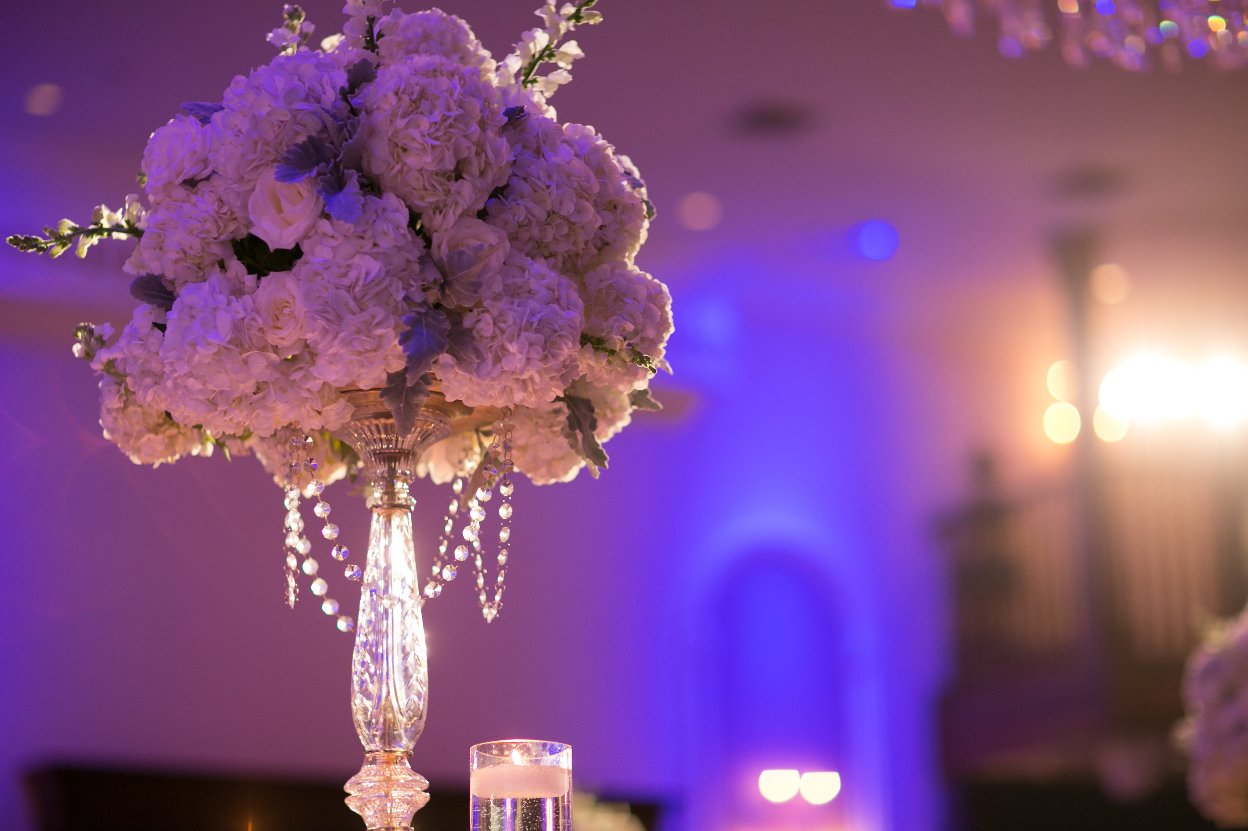 Ceci_New_York_Custom_Invitation_ New_Jersey_Wedding_Luxury_Personalized_Ceci_Style_Bride_Foil_Stamping61.jpg