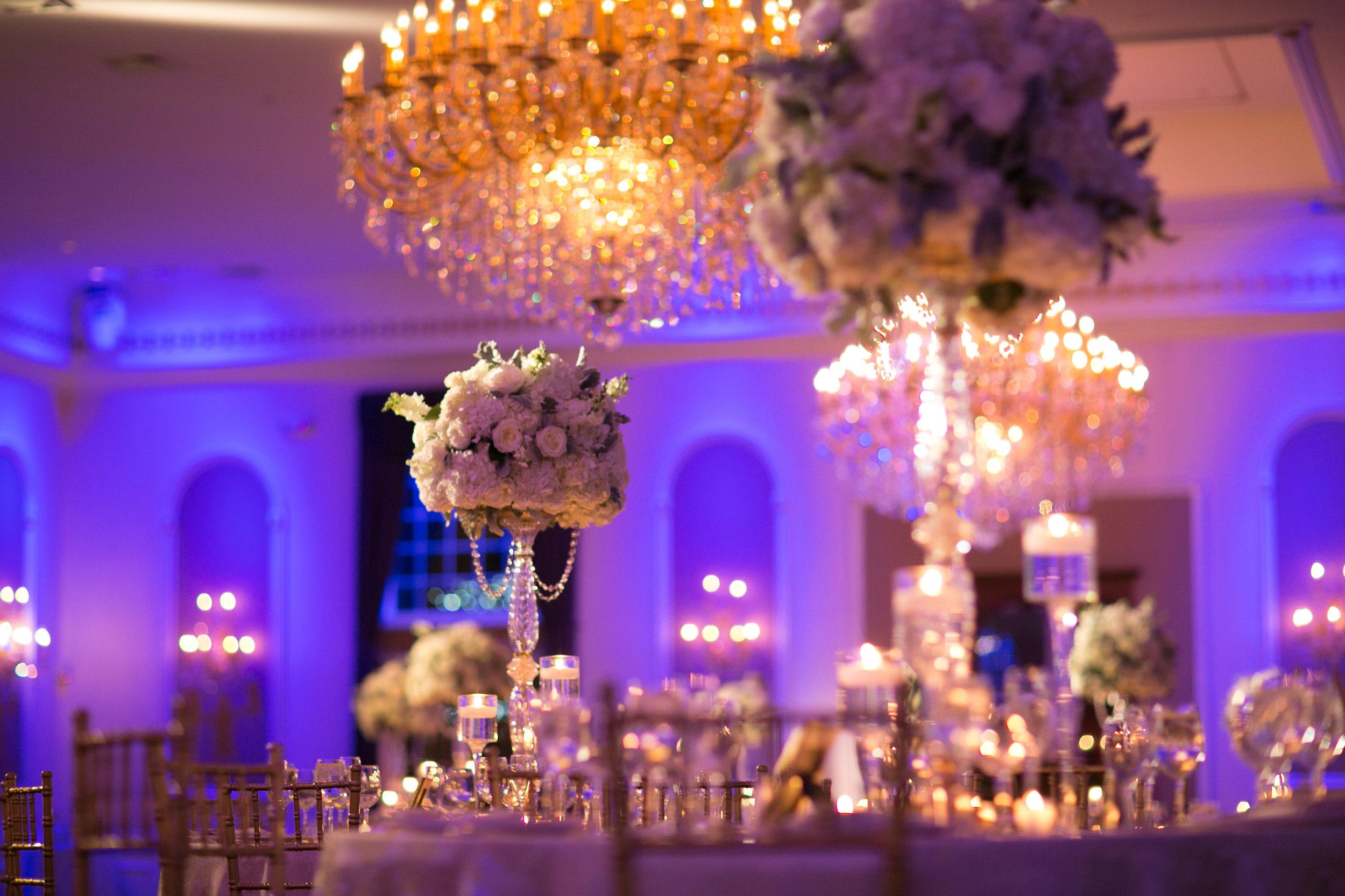 Ceci_New_York_Custom_Invitation_ New_Jersey_Wedding_Luxury_Personalized_Ceci_Style_Bride_Foil_Stamping60.jpg