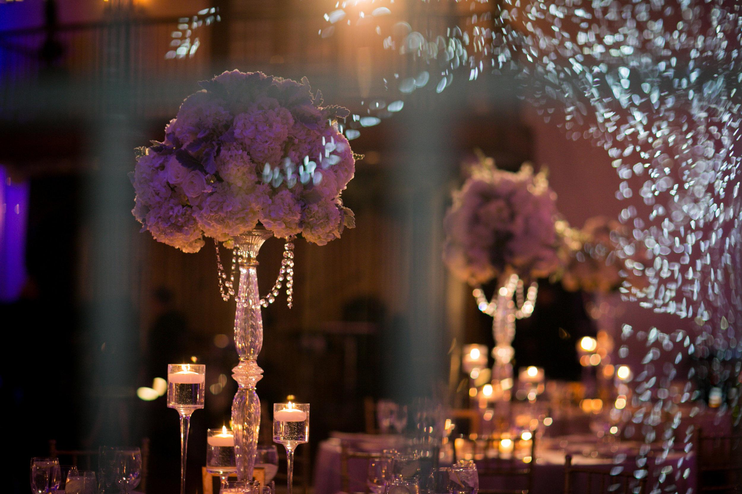Ceci_New_York_Custom_Invitation_ New_Jersey_Wedding_Luxury_Personalized_Ceci_Style_Bride_Foil_Stamping63.jpg