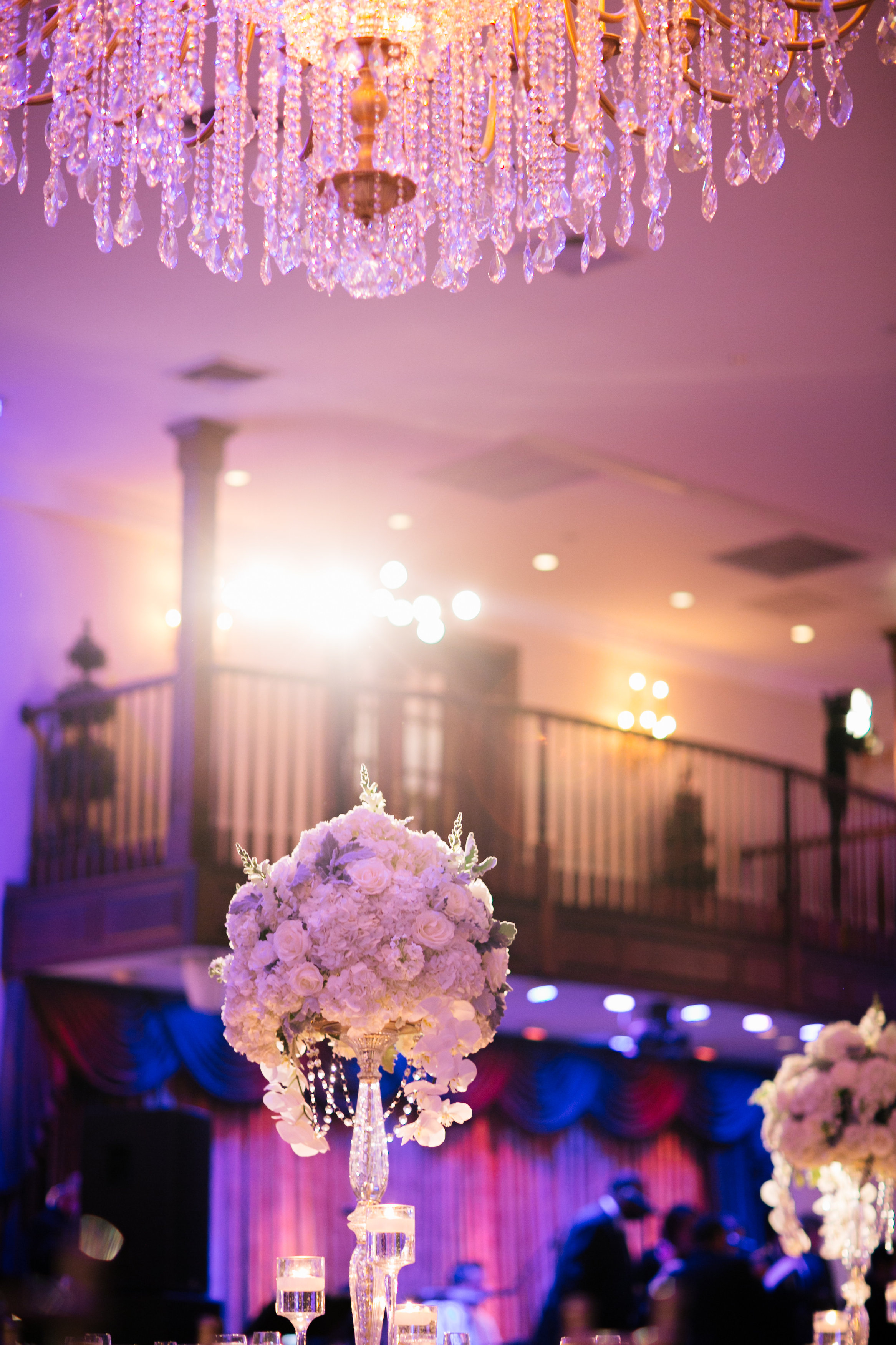 Ceci_New_York_Custom_Invitation_ New_Jersey_Wedding_Luxury_Personalized_Ceci_Style_Bride_Foil_Stamping66.jpg