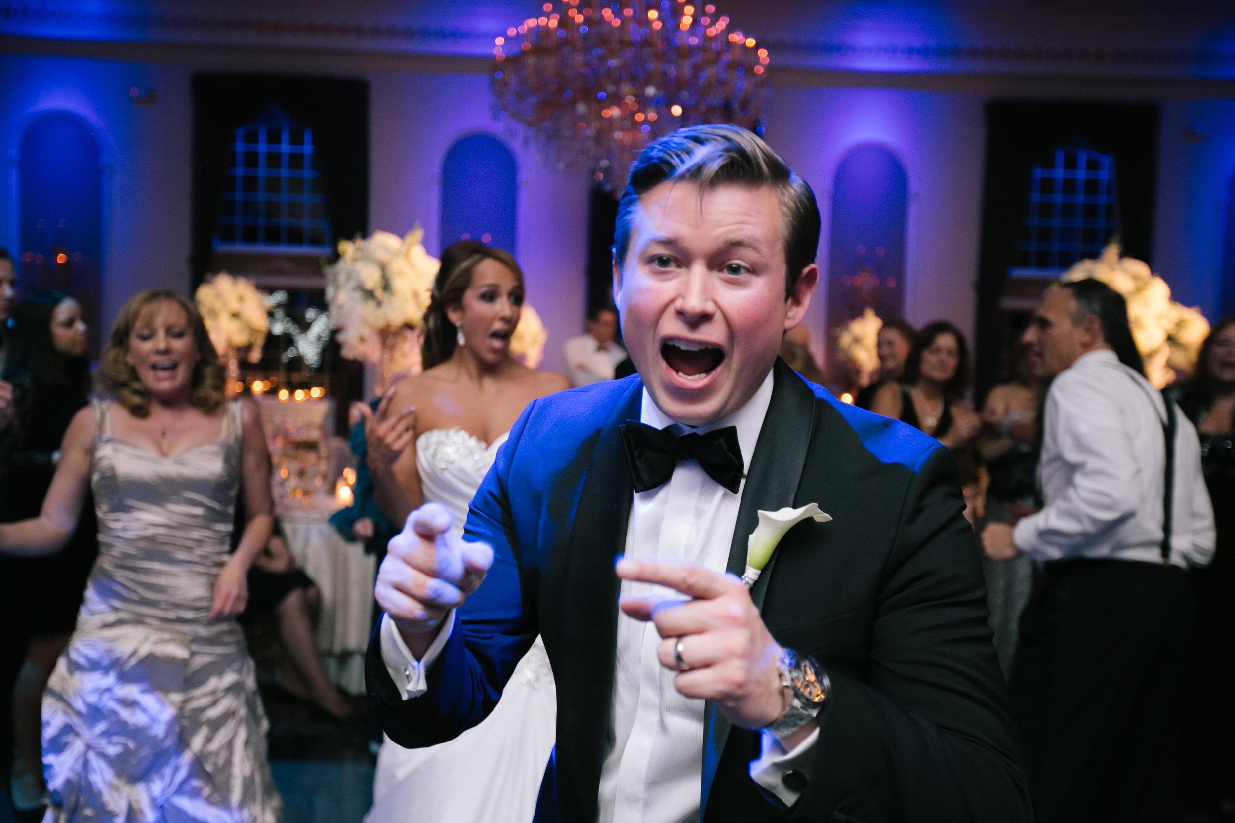 Ceci_New_York_Custom_Invitation_ New_Jersey_Wedding_Luxury_Personalized_Ceci_Style_Bride_Foil_Stamping69.jpg