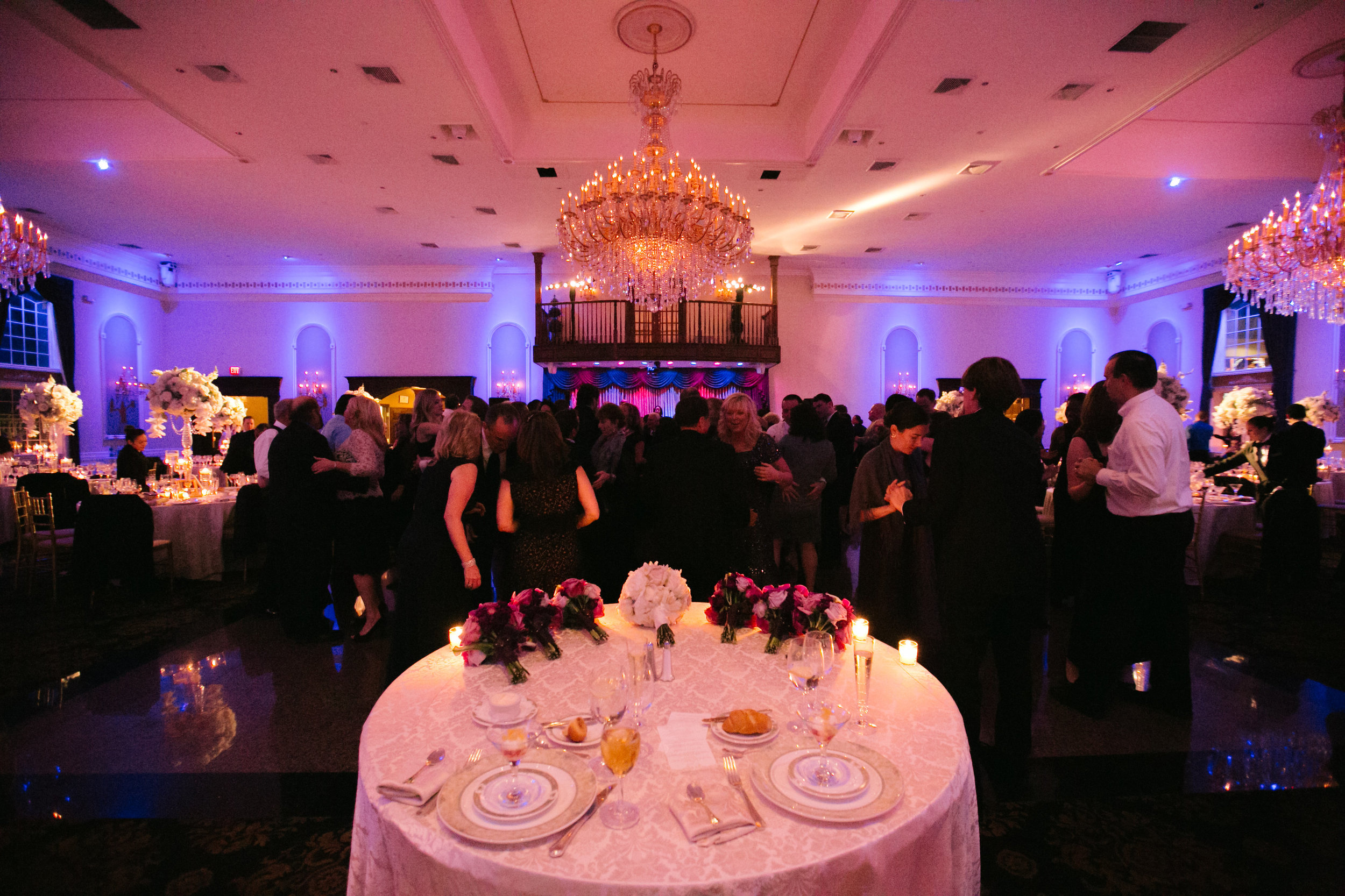 Ceci_New_York_Custom_Invitation_ New_Jersey_Wedding_Luxury_Personalized_Ceci_Style_Bride_Foil_Stamping68.jpg