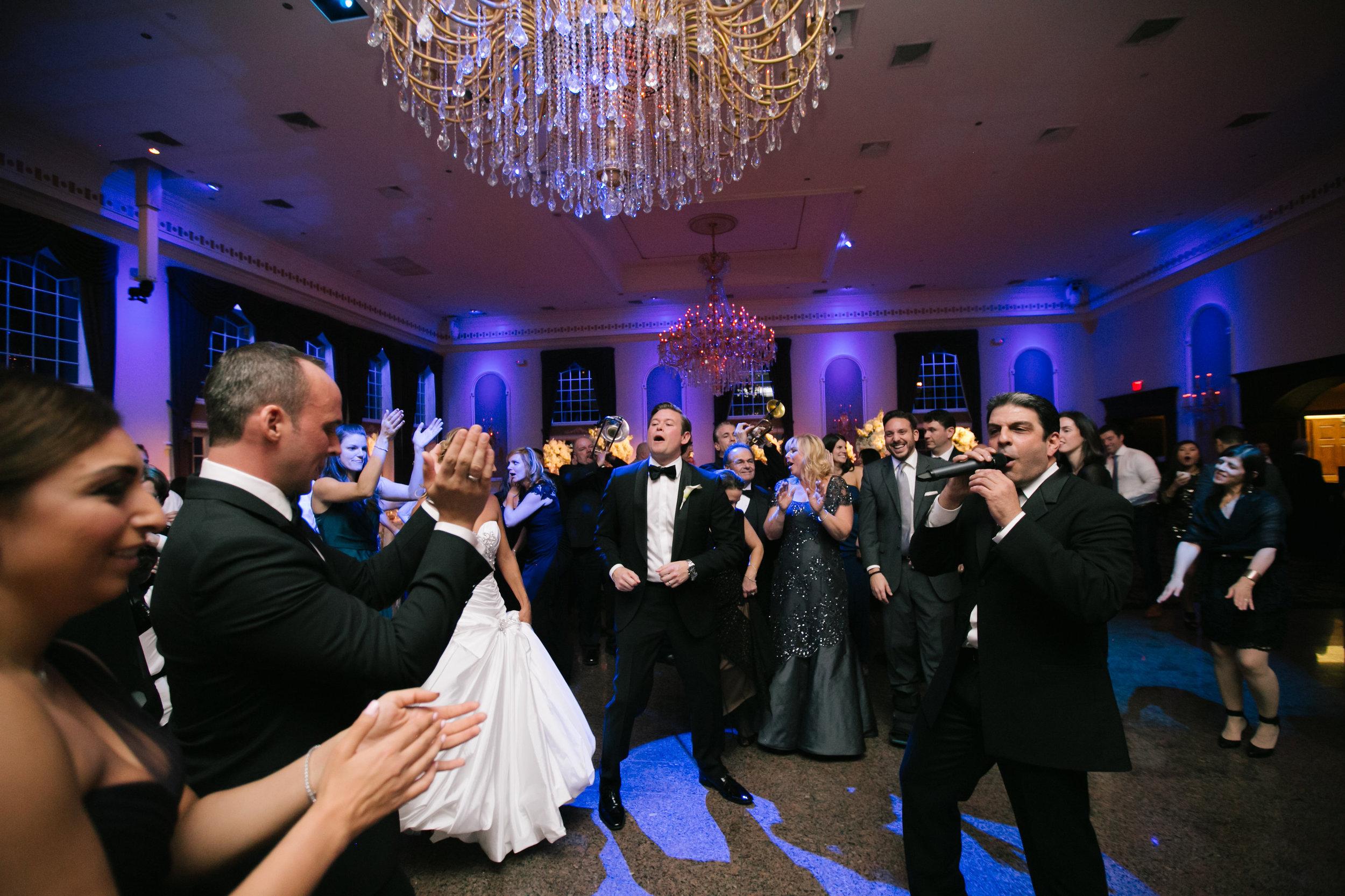 Ceci_New_York_Custom_Invitation_ New_Jersey_Wedding_Luxury_Personalized_Ceci_Style_Bride_Foil_Stamping70.jpg