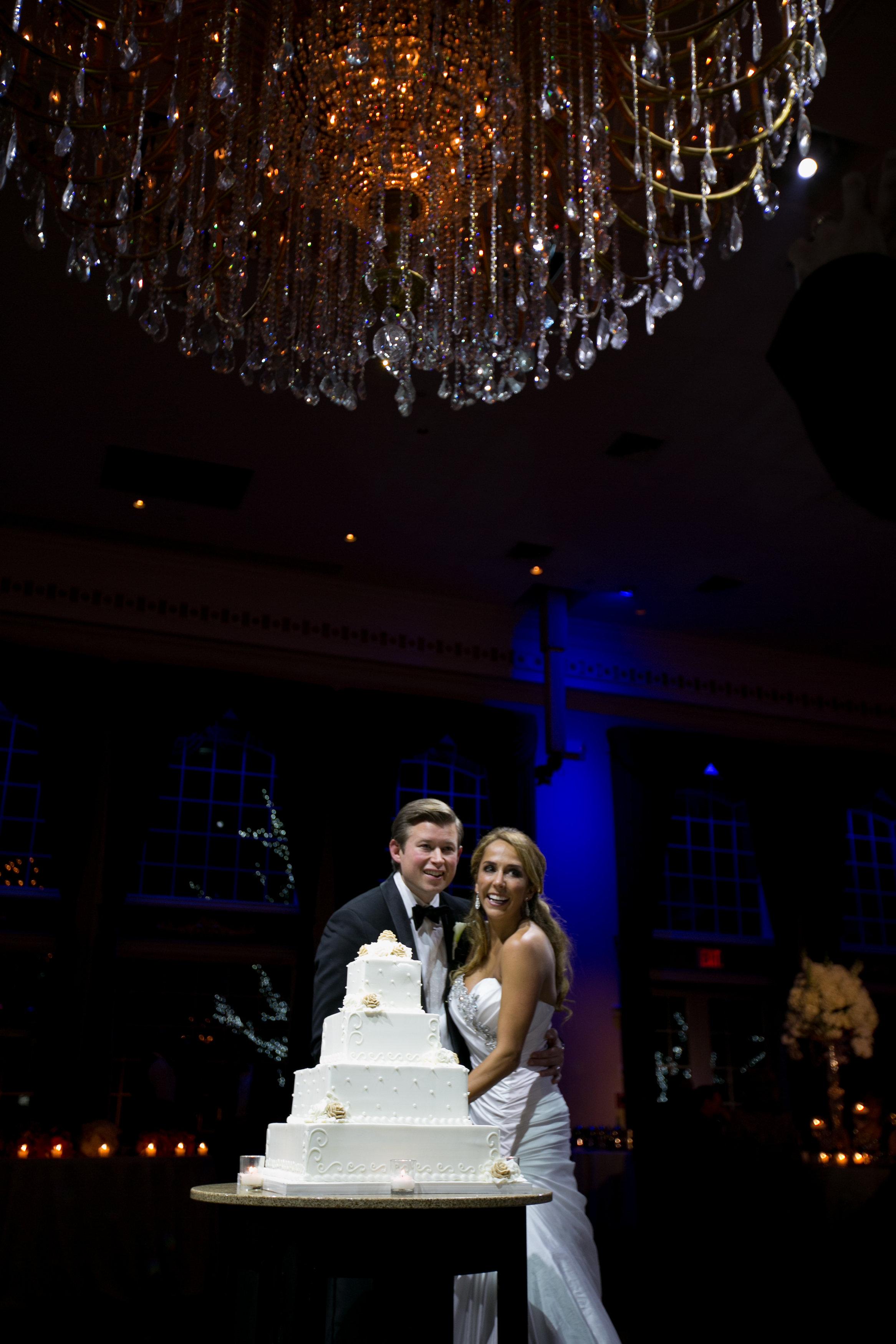 Ceci_New_York_Custom_Invitation_ New_Jersey_Wedding_Luxury_Personalized_Ceci_Style_Bride_Foil_Stamping74.jpg