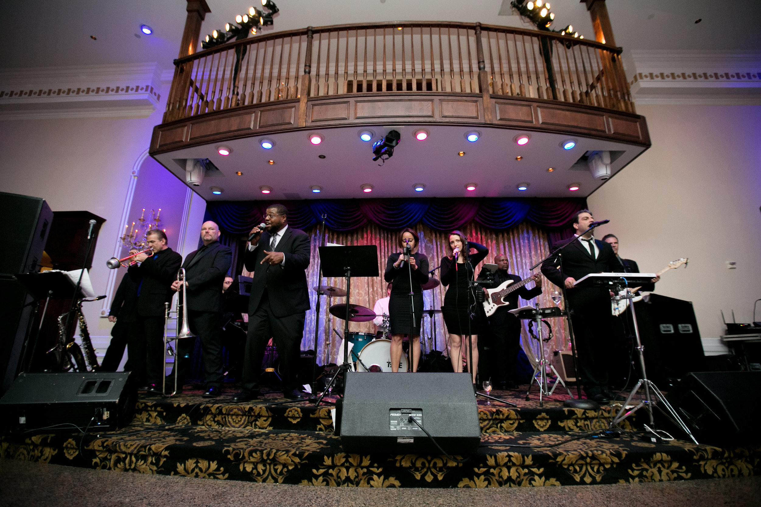 Ceci_New_York_Custom_Invitation_ New_Jersey_Wedding_Luxury_Personalized_Ceci_Style_Bride_Foil_Stamping75.jpg