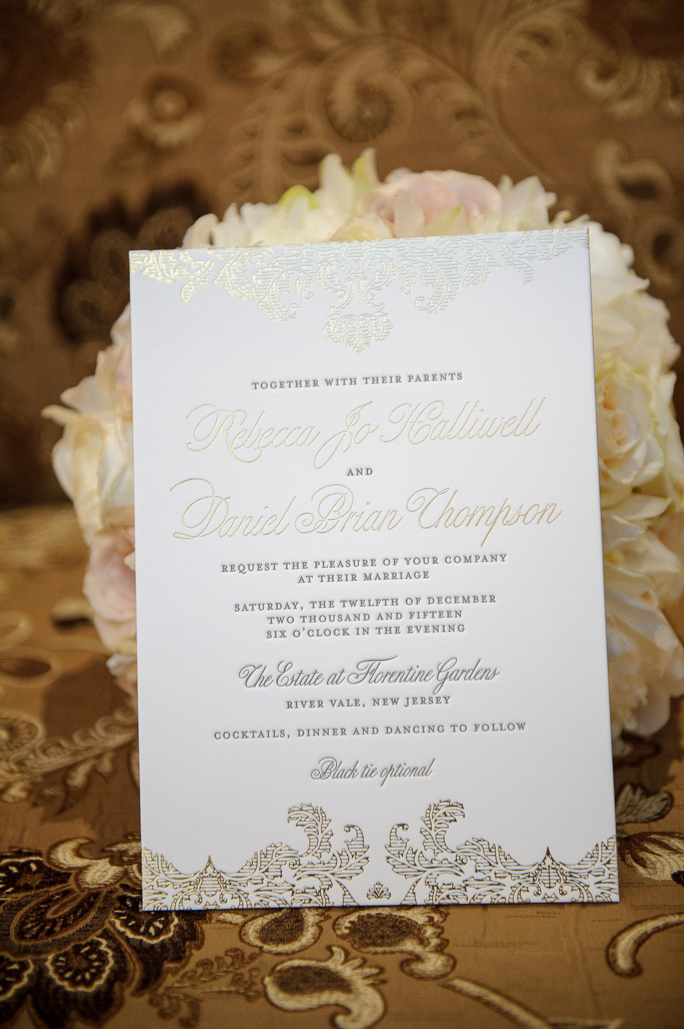 Ceci_New_York_Custom_Invitation_ New_Jersey_Wedding_Luxury_Personalized_Ceci_Style_Bride_Foil_Stamping76.JPG