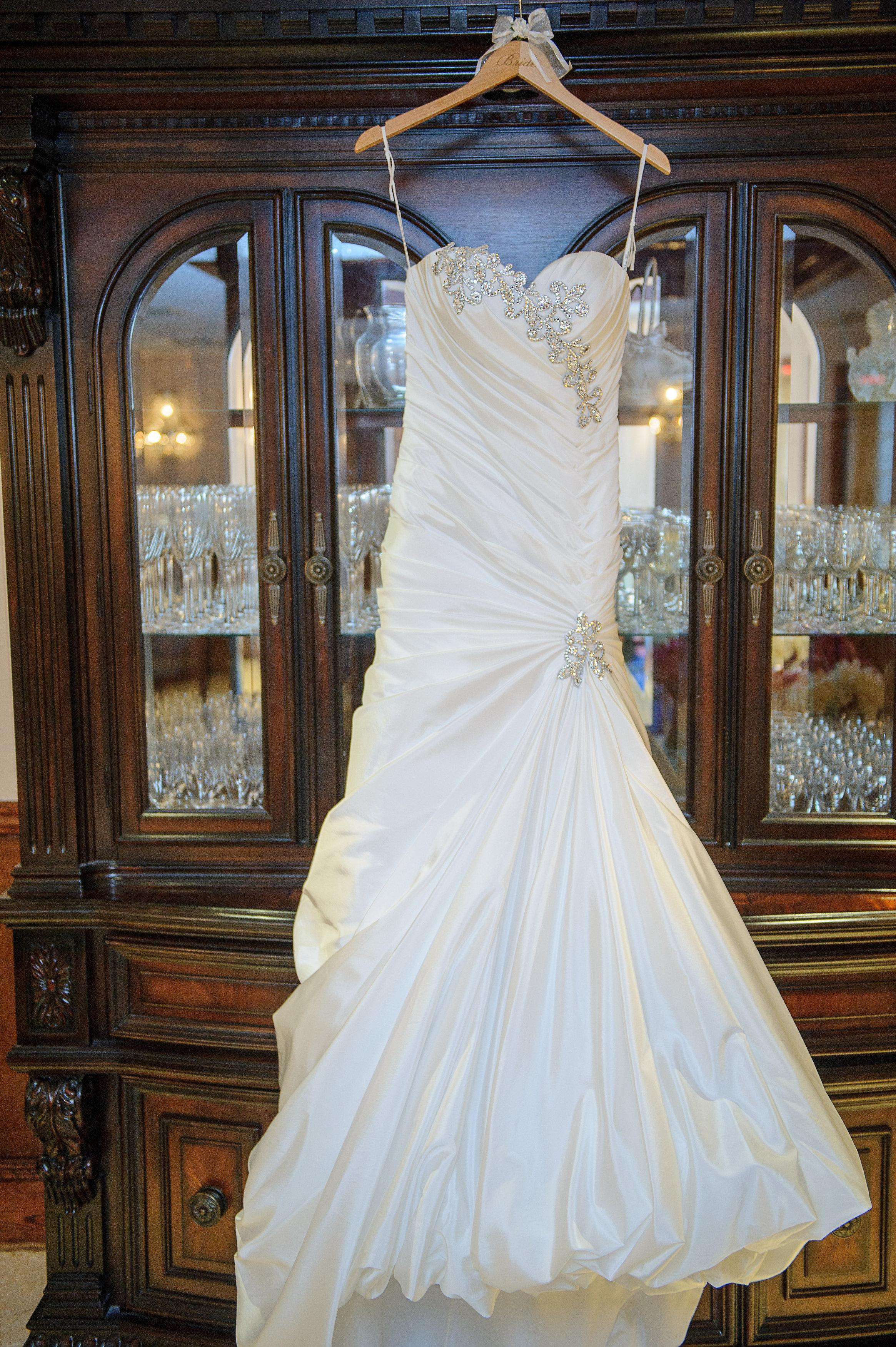 Ceci_New_York_Custom_Invitation_ New_Jersey_Wedding_Luxury_Personalized_Ceci_Style_Bride_Foil_Stamping77.JPG