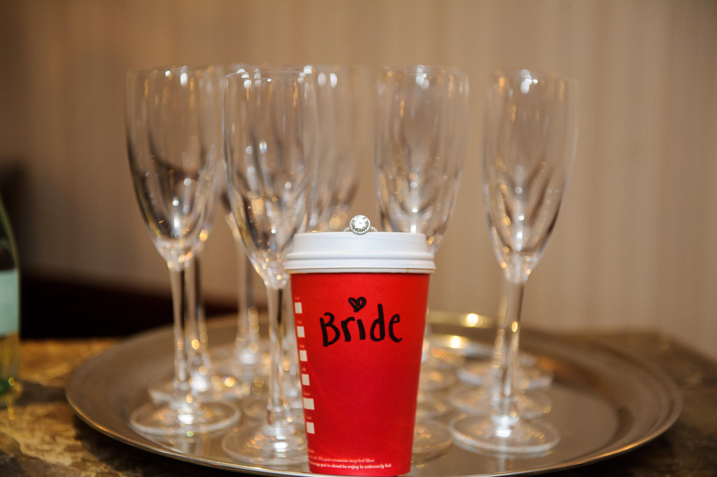 Ceci_New_York_Custom_Invitation_ New_Jersey_Wedding_Luxury_Personalized_Ceci_Style_Bride_Foil_Stamping79.JPG