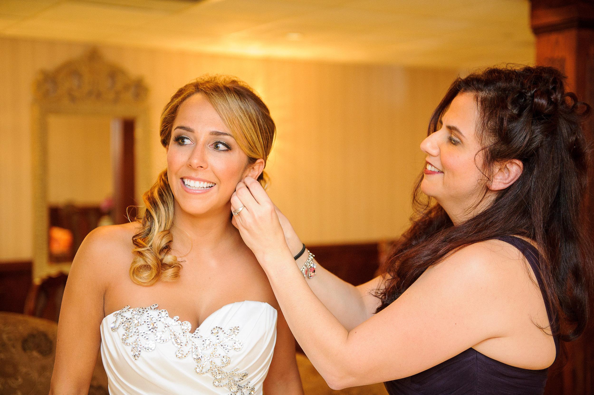 Ceci_New_York_Custom_Invitation_ New_Jersey_Wedding_Luxury_Personalized_Ceci_Style_Bride_Foil_Stamping81.JPG