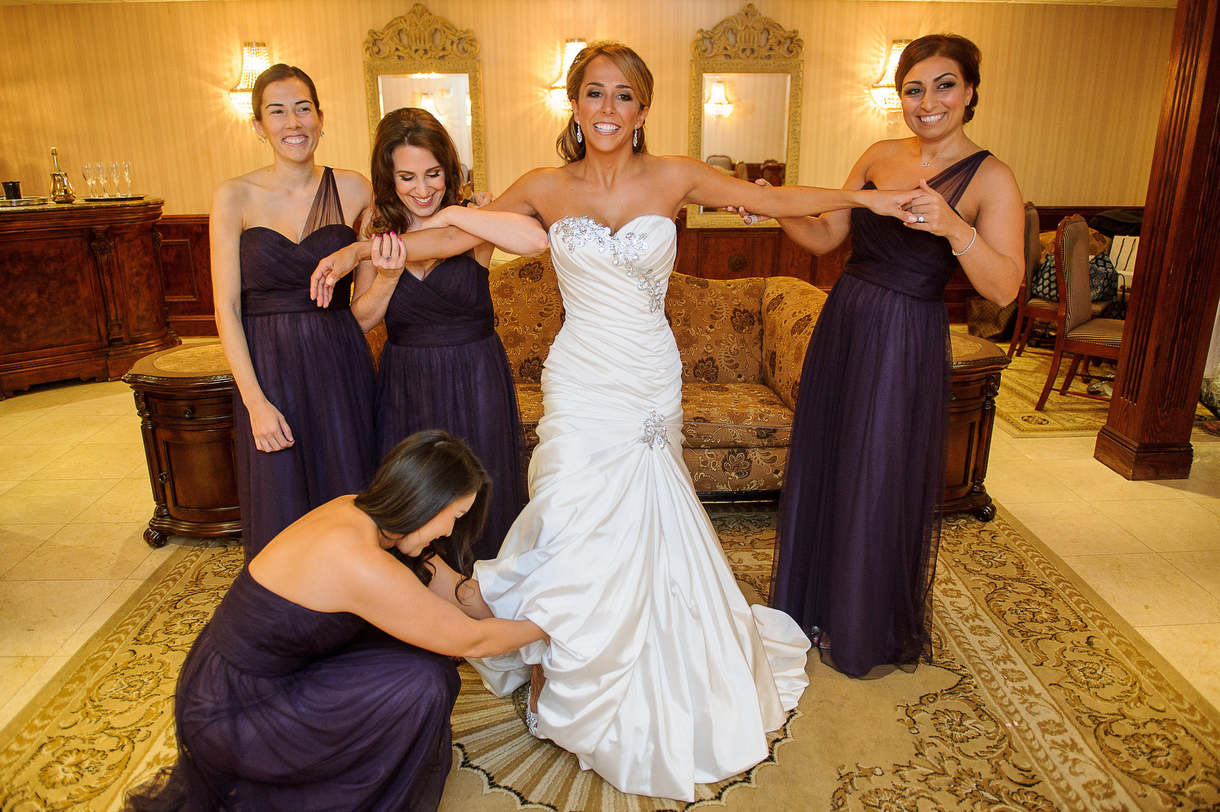 Ceci_New_York_Custom_Invitation_ New_Jersey_Wedding_Luxury_Personalized_Ceci_Style_Bride_Foil_Stamping82.JPG