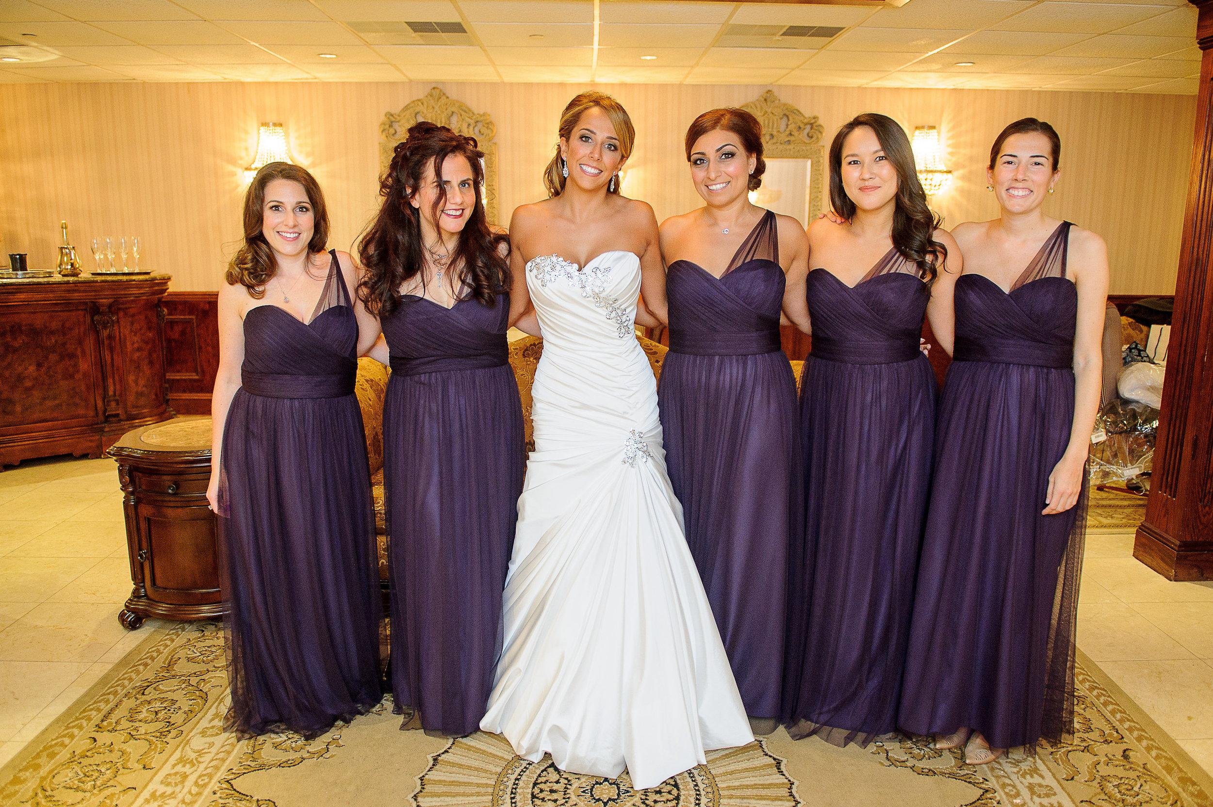 Ceci_New_York_Custom_Invitation_ New_Jersey_Wedding_Luxury_Personalized_Ceci_Style_Bride_Foil_Stamping83.JPG