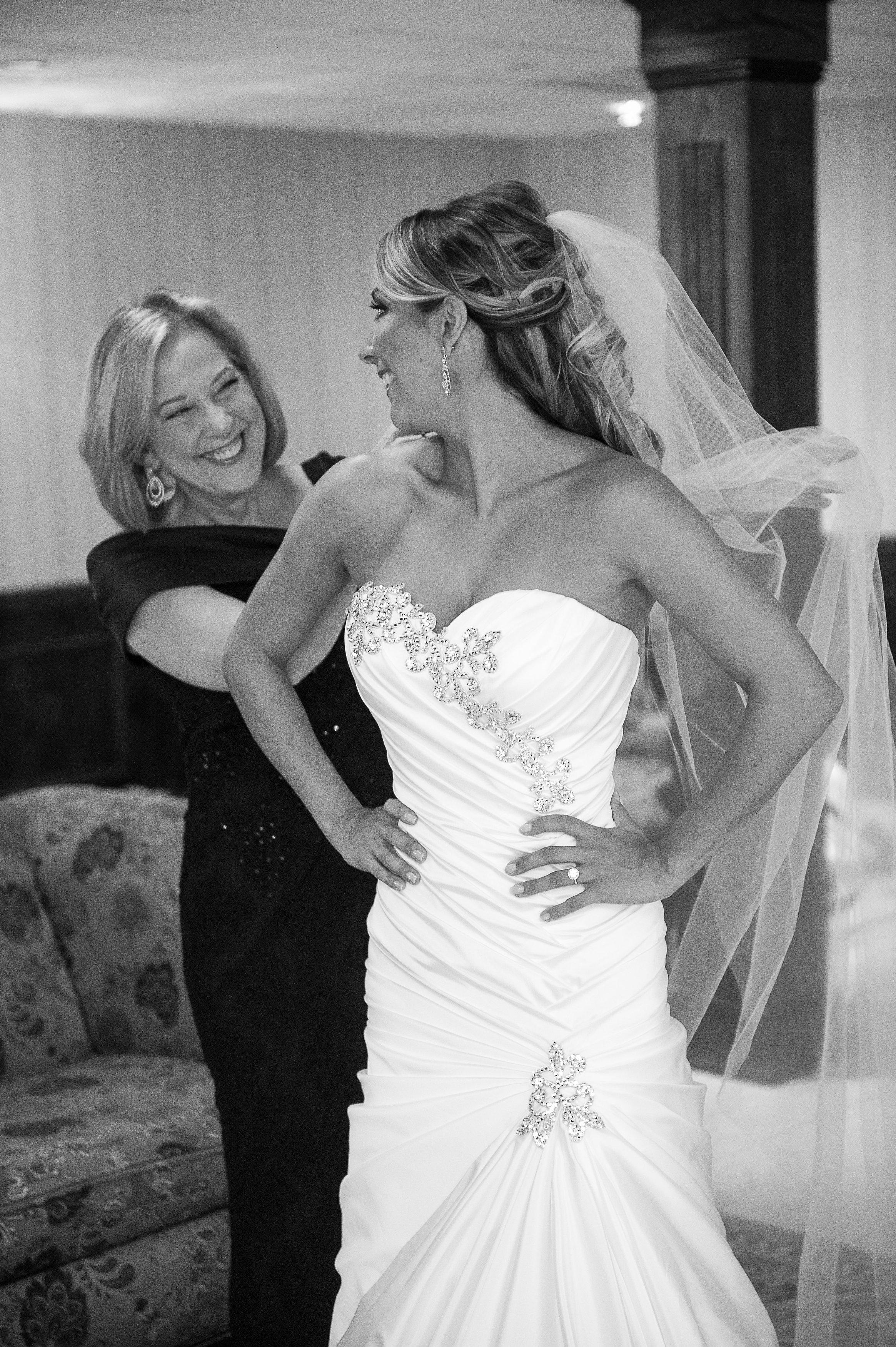 Ceci_New_York_Custom_Invitation_ New_Jersey_Wedding_Luxury_Personalized_Ceci_Style_Bride_Foil_Stamping84.JPG