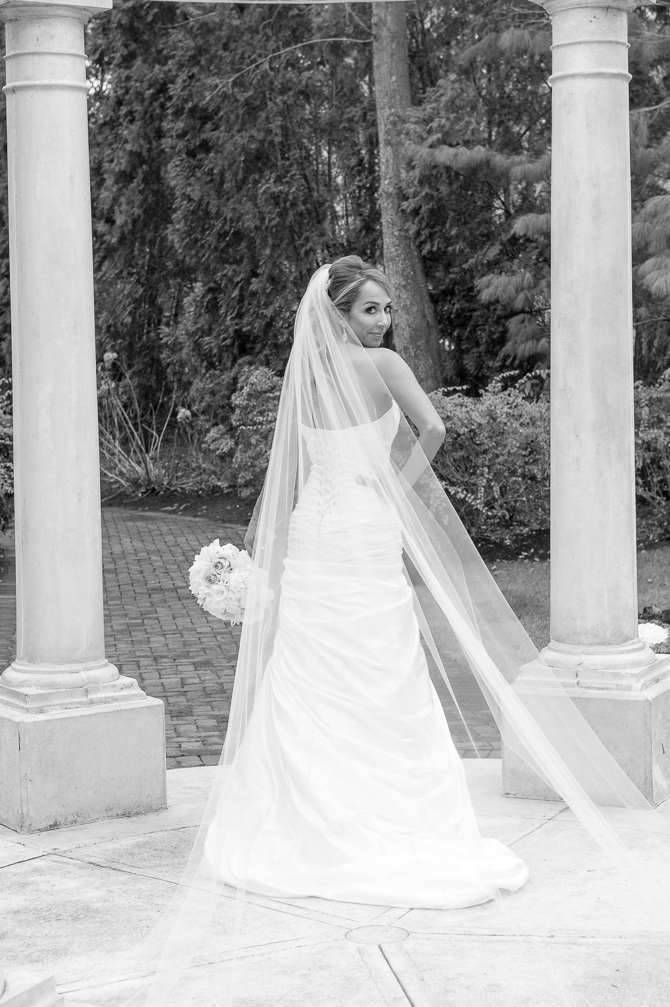 Ceci_New_York_Custom_Invitation_ New_Jersey_Wedding_Luxury_Personalized_Ceci_Style_Bride_Foil_Stamping85.JPG
