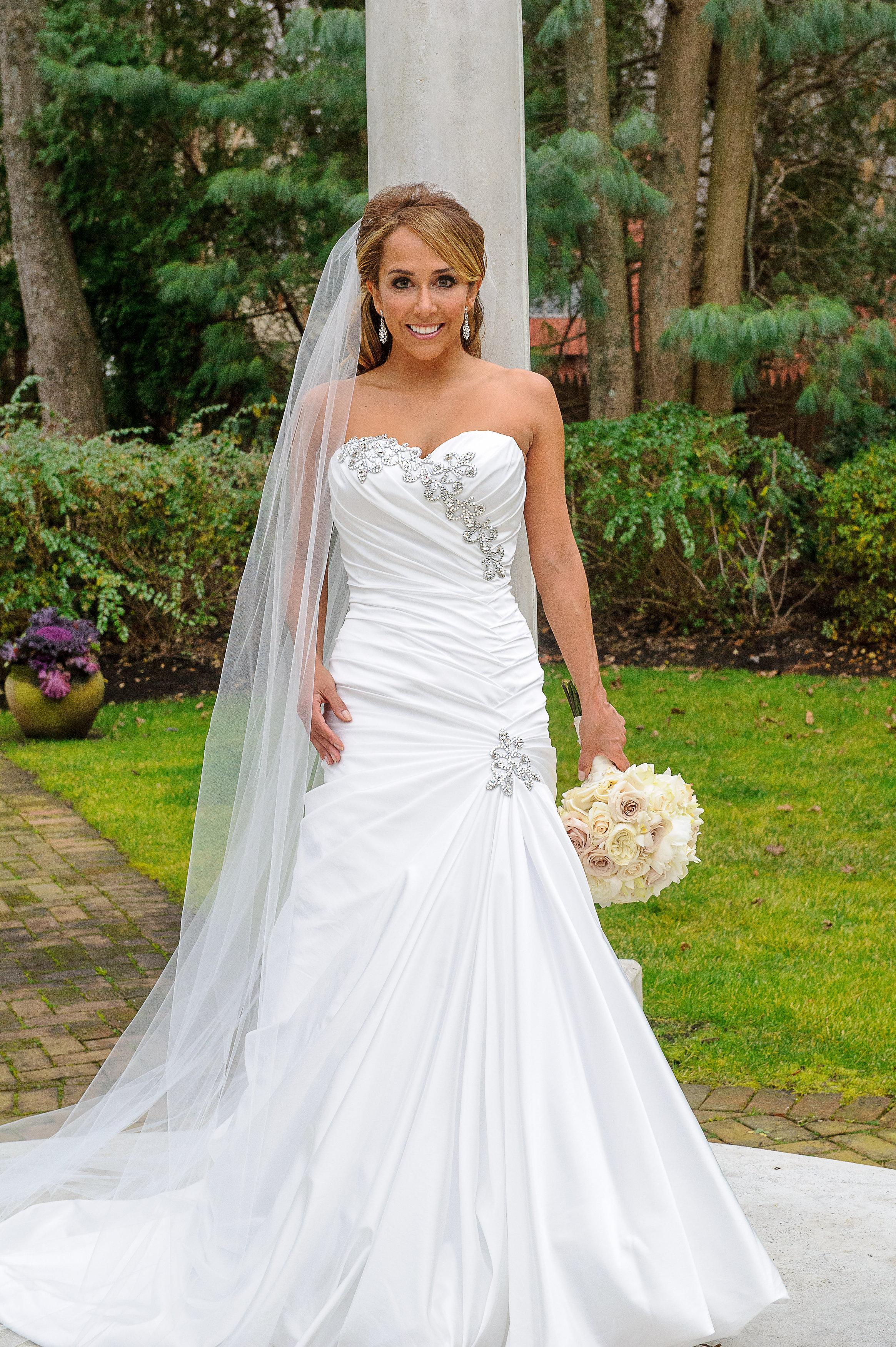Ceci_New_York_Custom_Invitation_ New_Jersey_Wedding_Luxury_Personalized_Ceci_Style_Bride_Foil_Stamping86.JPG