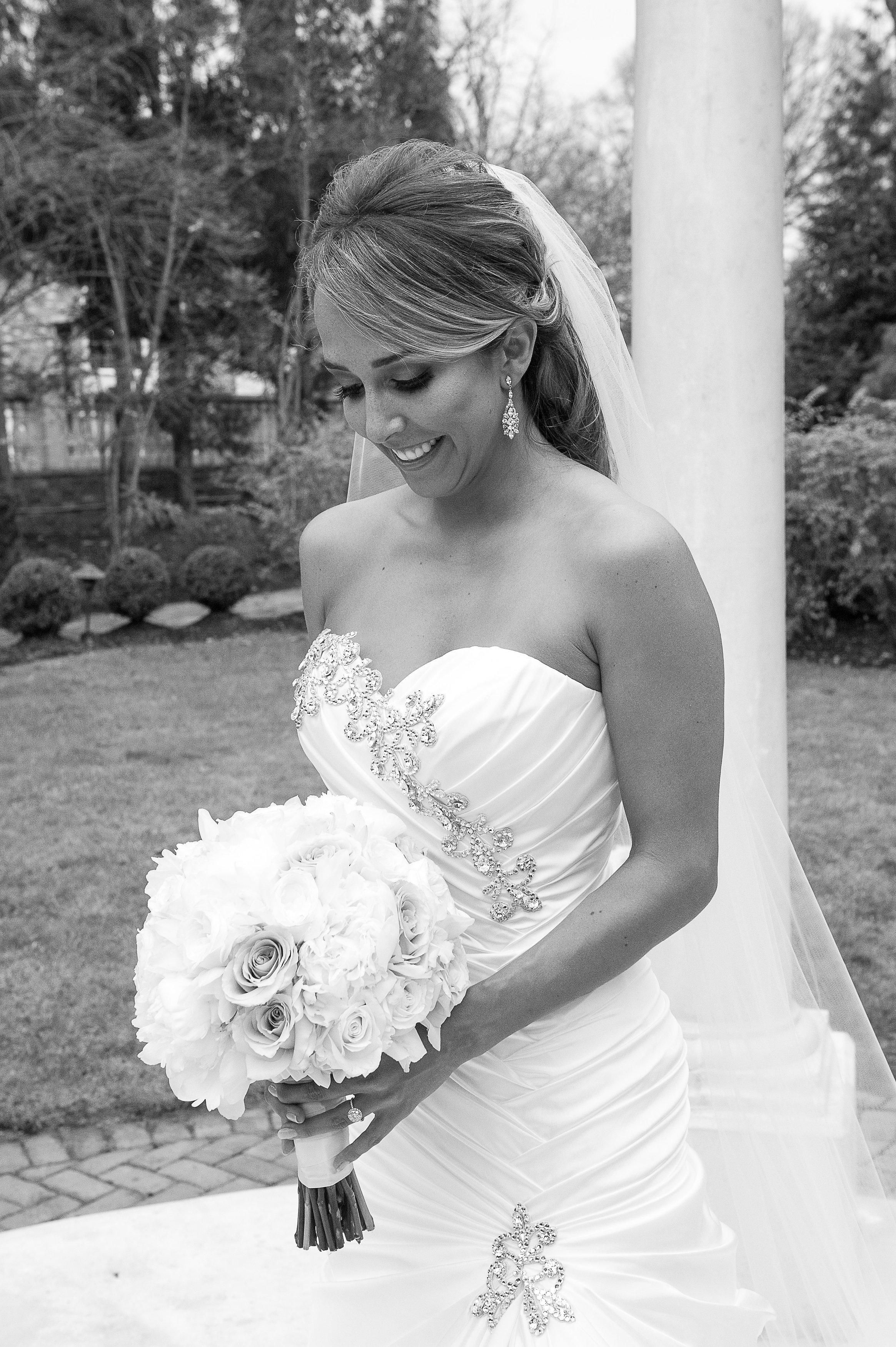 Ceci_New_York_Custom_Invitation_ New_Jersey_Wedding_Luxury_Personalized_Ceci_Style_Bride_Foil_Stamping87.JPG
