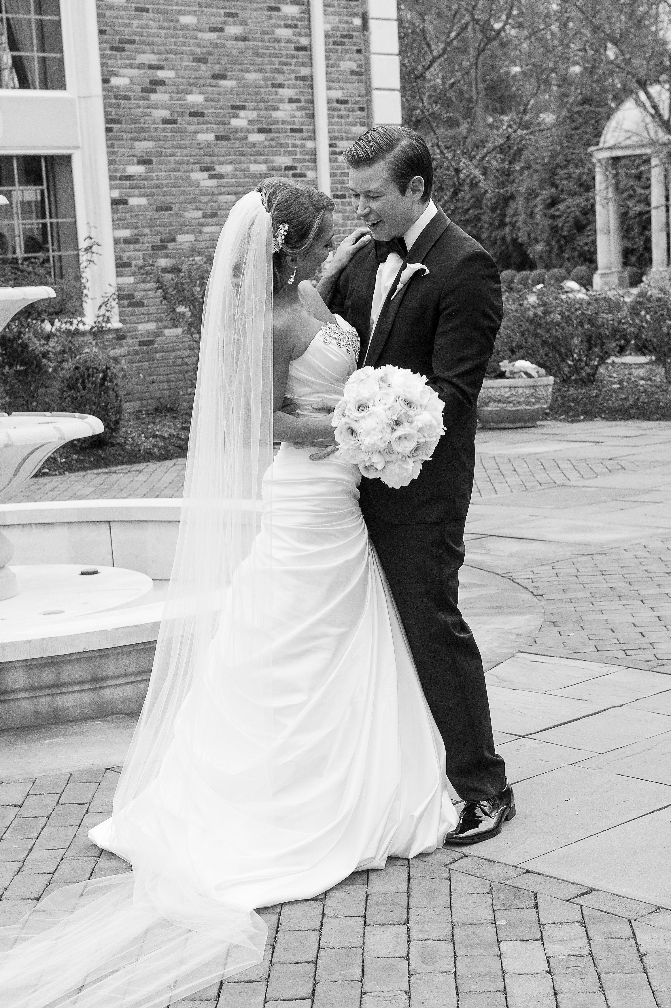 Ceci_New_York_Custom_Invitation_ New_Jersey_Wedding_Luxury_Personalized_Ceci_Style_Bride_Foil_Stamping93.JPG