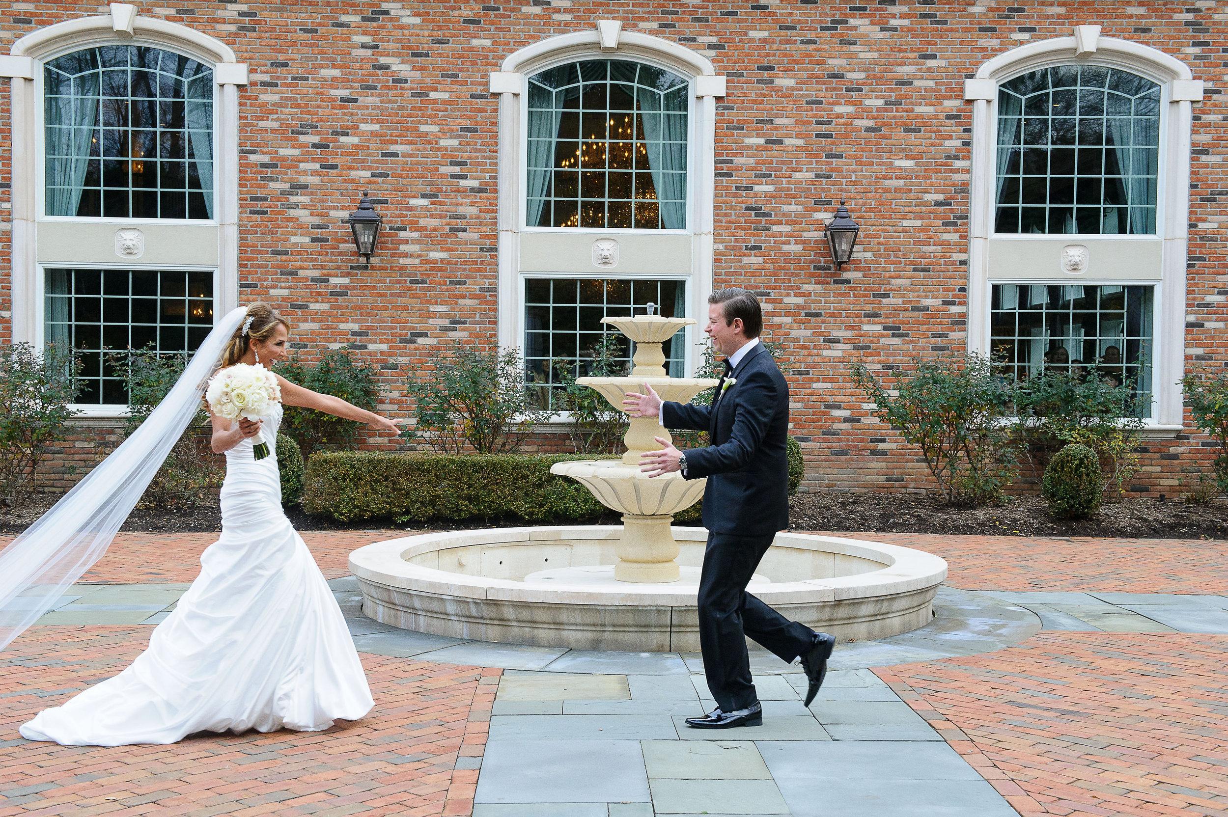 Ceci_New_York_Custom_Invitation_ New_Jersey_Wedding_Luxury_Personalized_Ceci_Style_Bride_Foil_Stamping92.JPG