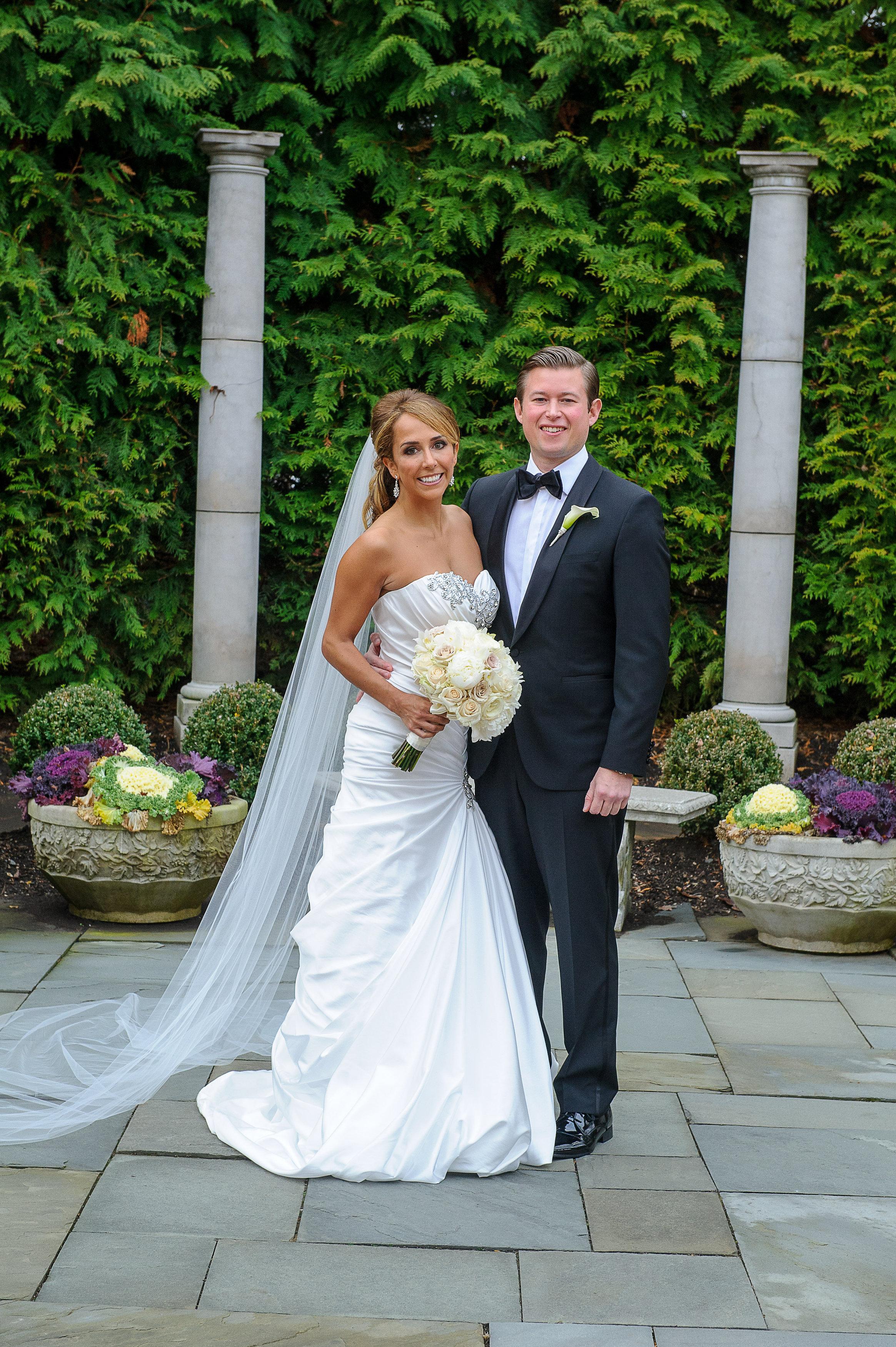 Ceci_New_York_Custom_Invitation_ New_Jersey_Wedding_Luxury_Personalized_Ceci_Style_Bride_Foil_Stamping94.JPG