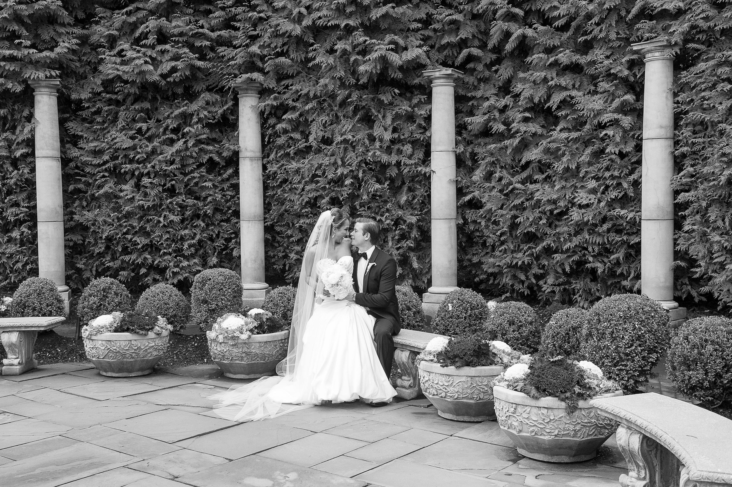 Ceci_New_York_Custom_Invitation_ New_Jersey_Wedding_Luxury_Personalized_Ceci_Style_Bride_Foil_Stamping95.JPG
