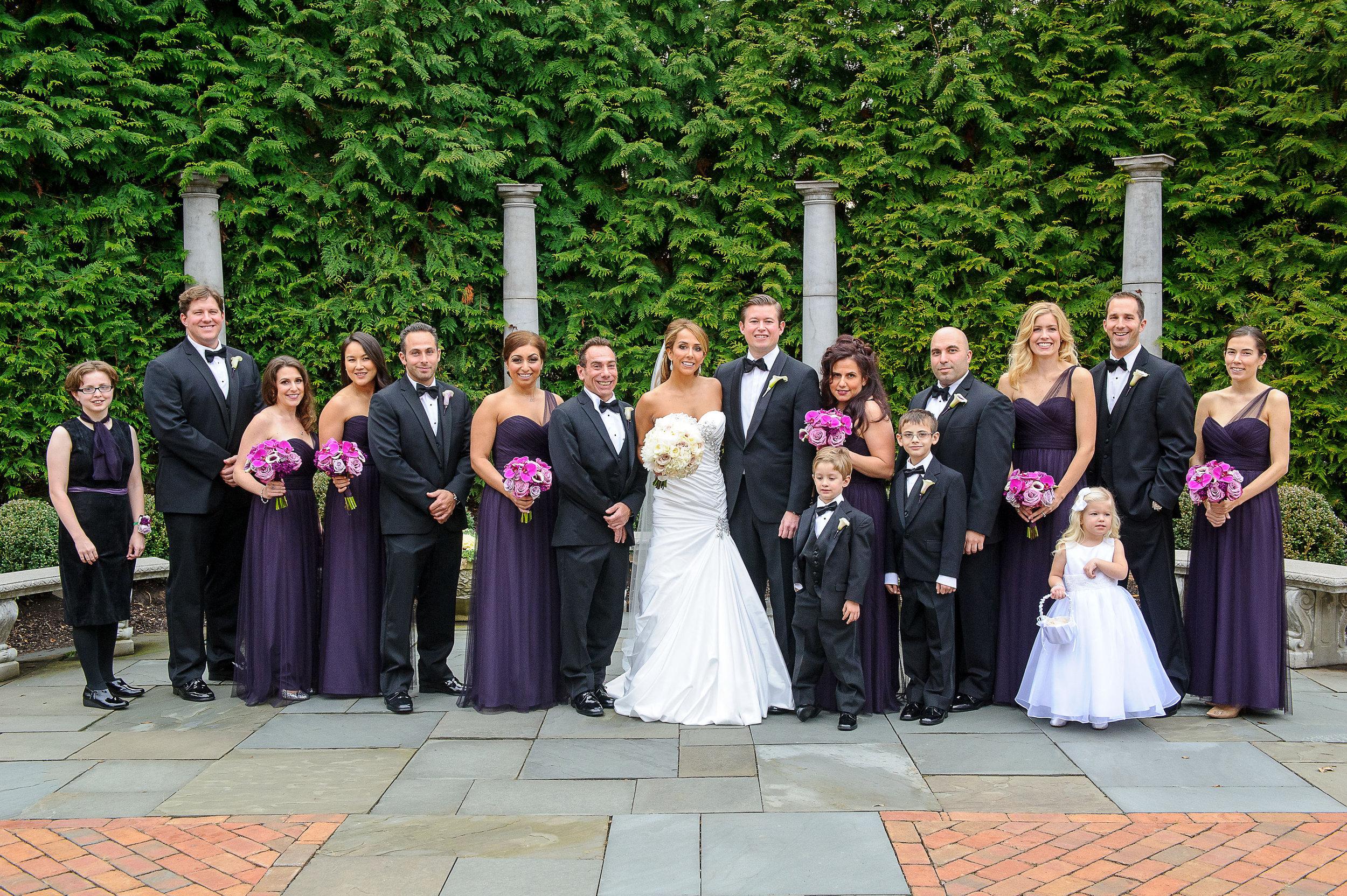 Ceci_New_York_Custom_Invitation_ New_Jersey_Wedding_Luxury_Personalized_Ceci_Style_Bride_Foil_Stamping97.JPG