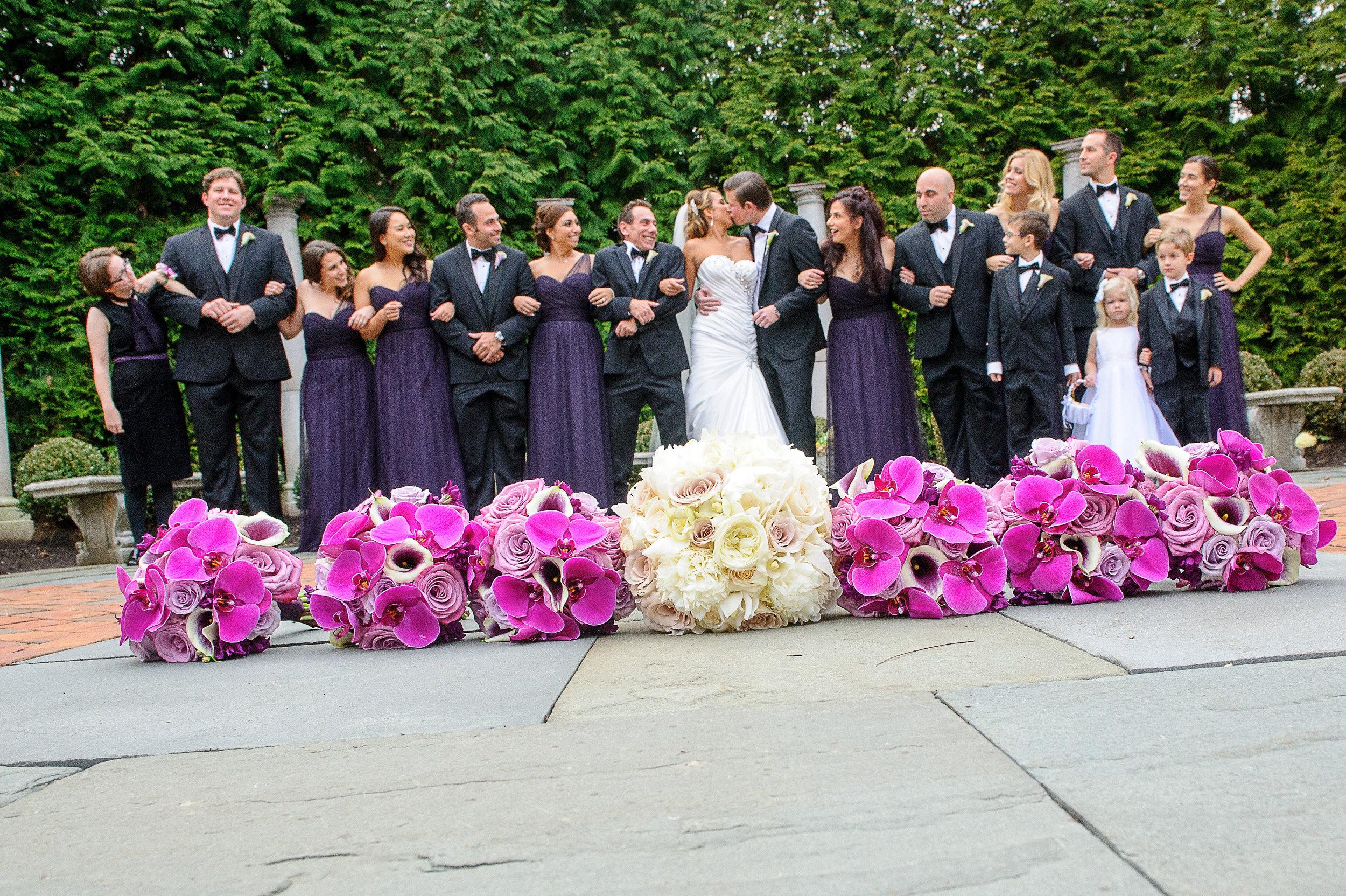 Ceci_New_York_Custom_Invitation_ New_Jersey_Wedding_Luxury_Personalized_Ceci_Style_Bride_Foil_Stamping98.JPG