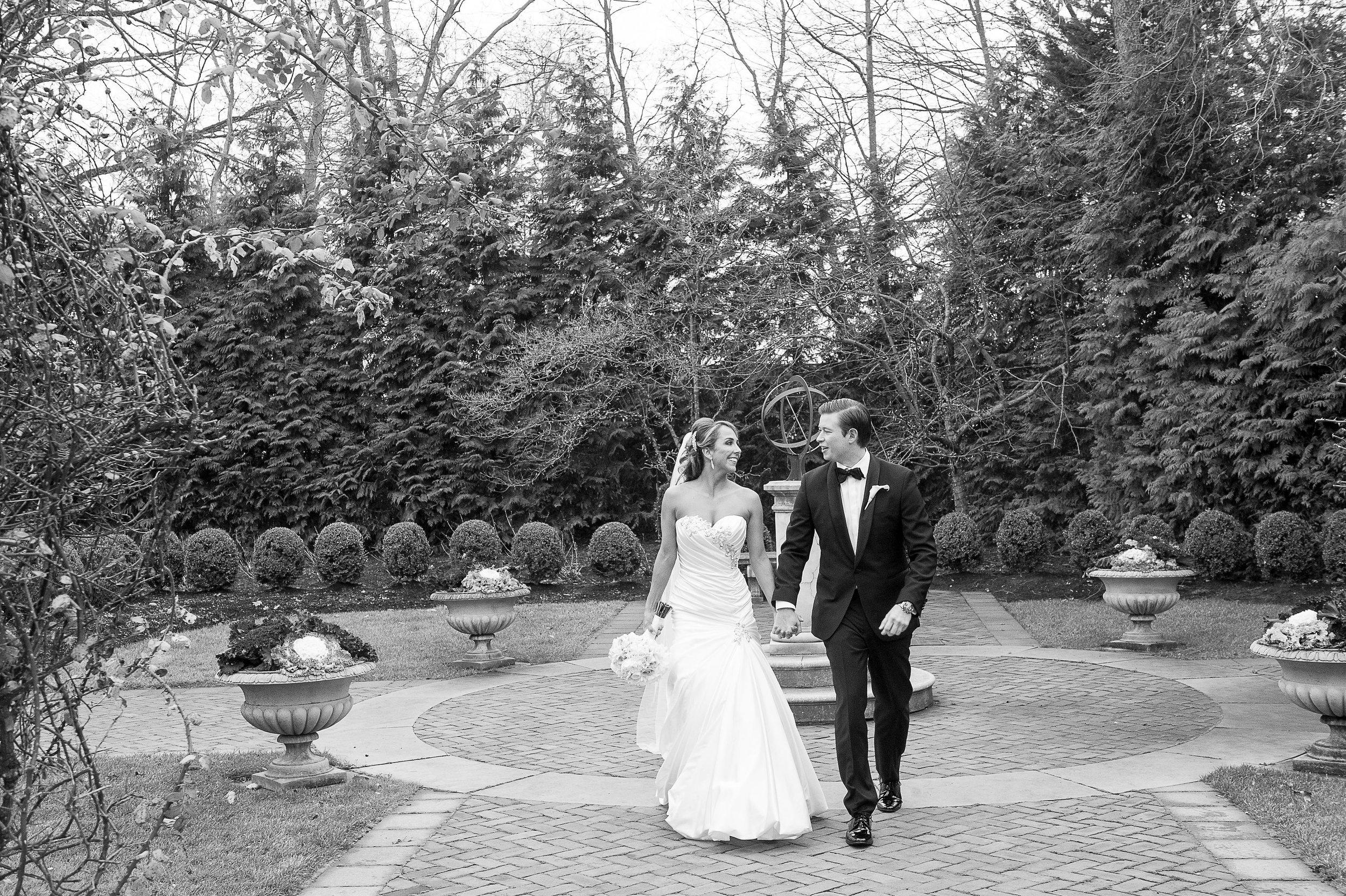 Ceci_New_York_Custom_Invitation_ New_Jersey_Wedding_Luxury_Personalized_Ceci_Style_Bride_Foil_Stamping100.JPG