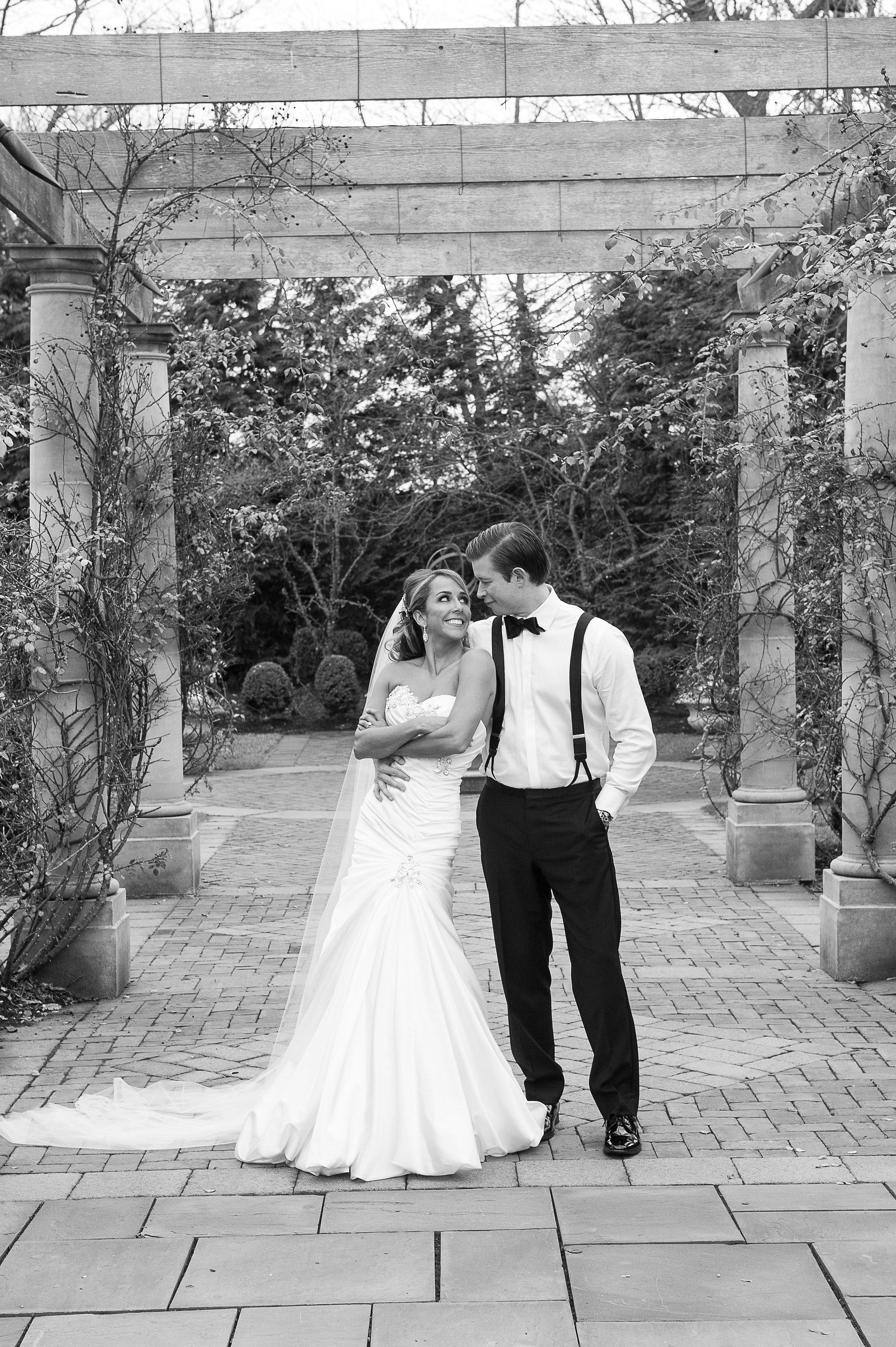 Ceci_New_York_Custom_Invitation_ New_Jersey_Wedding_Luxury_Personalized_Ceci_Style_Bride_Foil_Stamping101.JPG