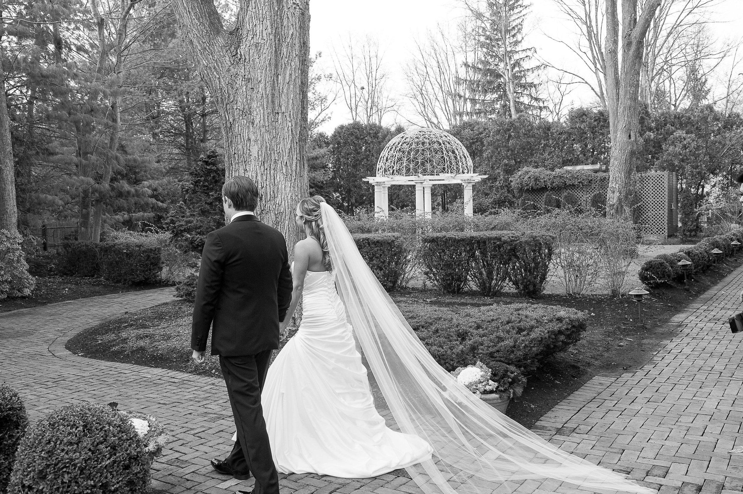 Ceci_New_York_Custom_Invitation_ New_Jersey_Wedding_Luxury_Personalized_Ceci_Style_Bride_Foil_Stamping102.JPG