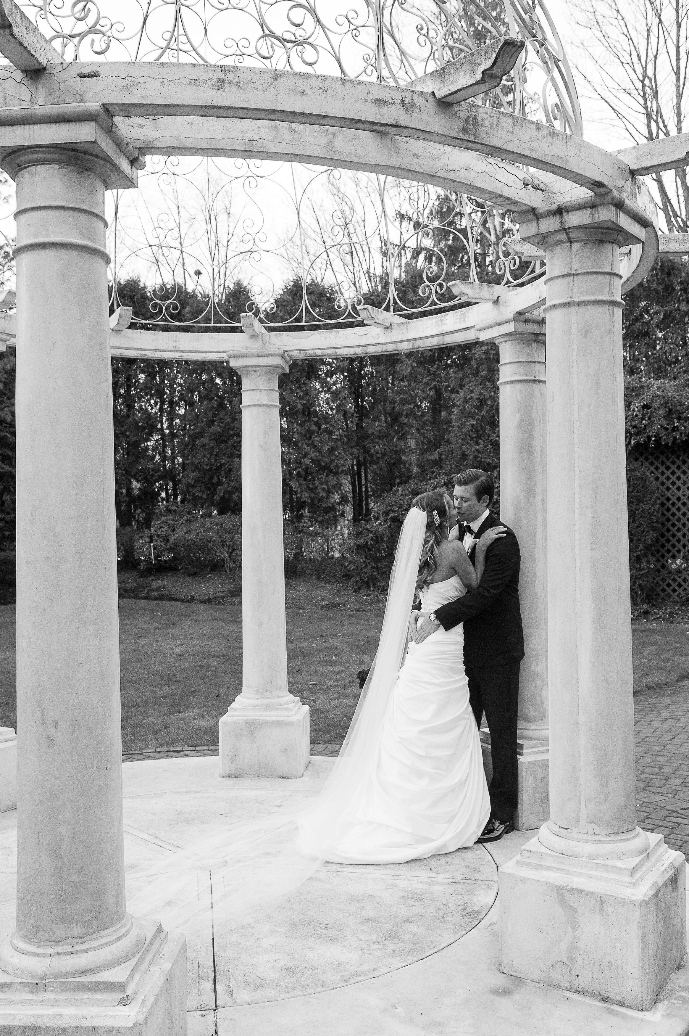 Ceci_New_York_Custom_Invitation_ New_Jersey_Wedding_Luxury_Personalized_Ceci_Style_Bride_Foil_Stamping103.JPG