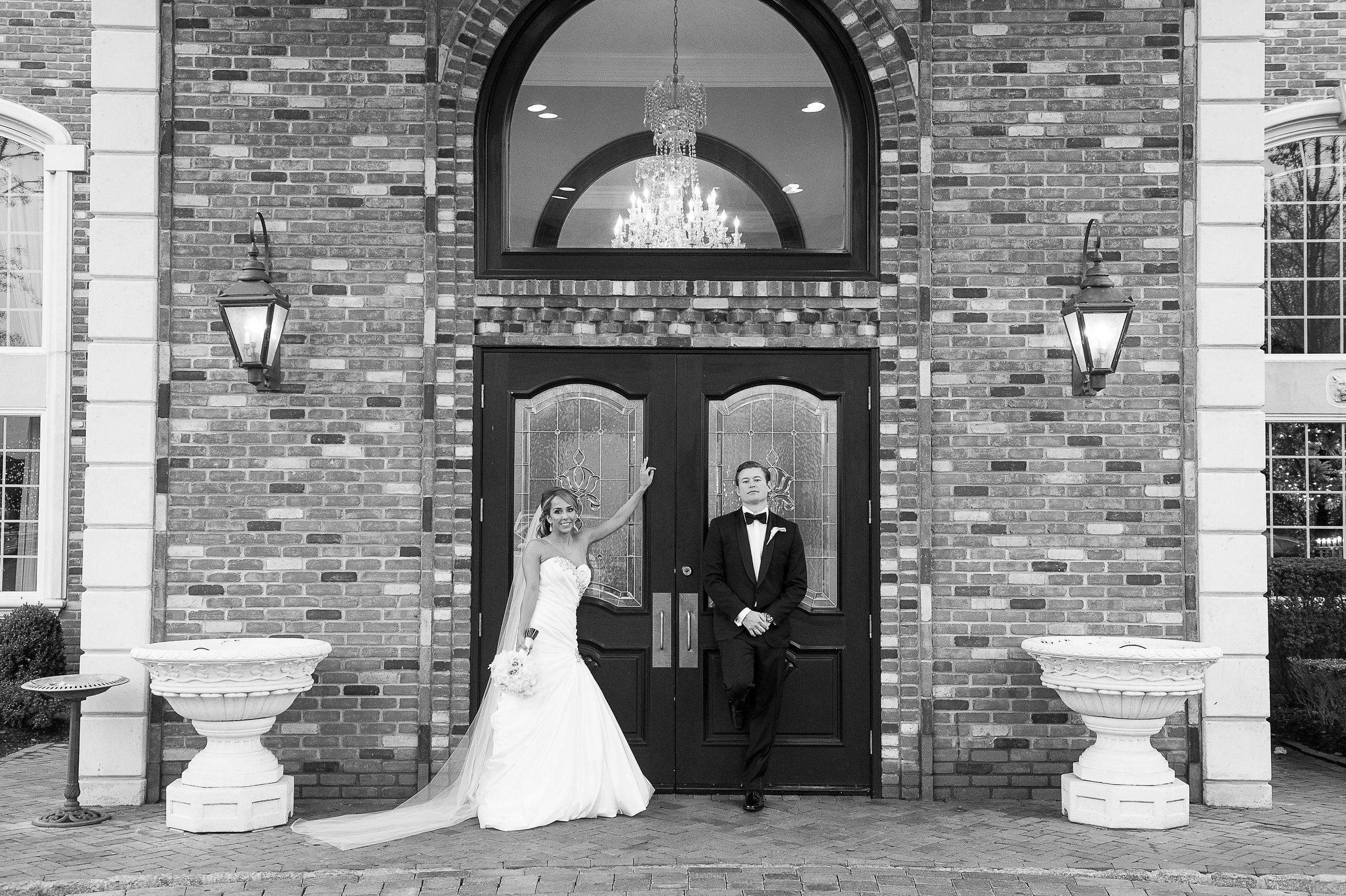 Ceci_New_York_Custom_Invitation_ New_Jersey_Wedding_Luxury_Personalized_Ceci_Style_Bride_Foil_Stamping105.JPG