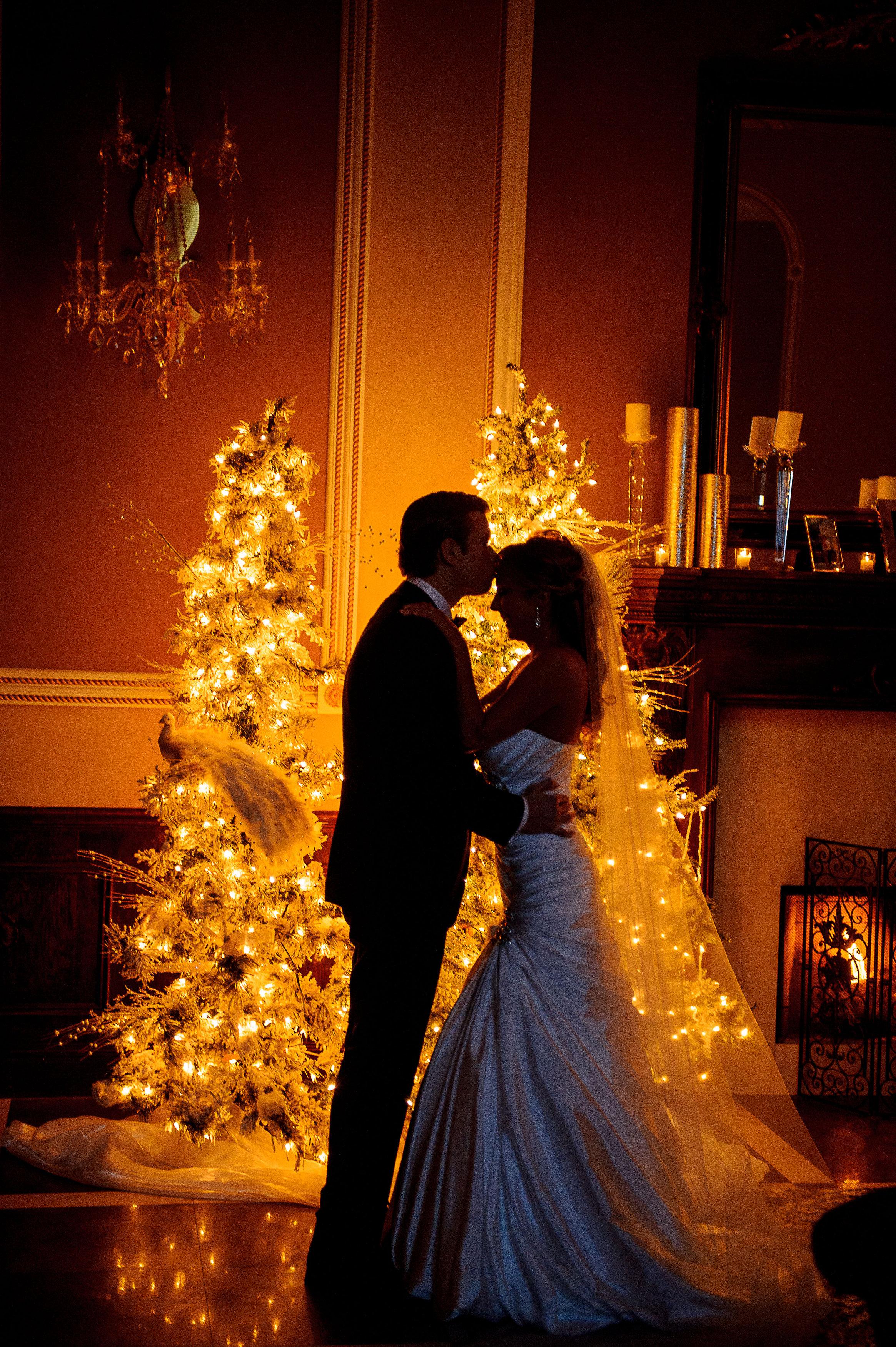 Ceci_New_York_Custom_Invitation_ New_Jersey_Wedding_Luxury_Personalized_Ceci_Style_Bride_Foil_Stamping106.JPG