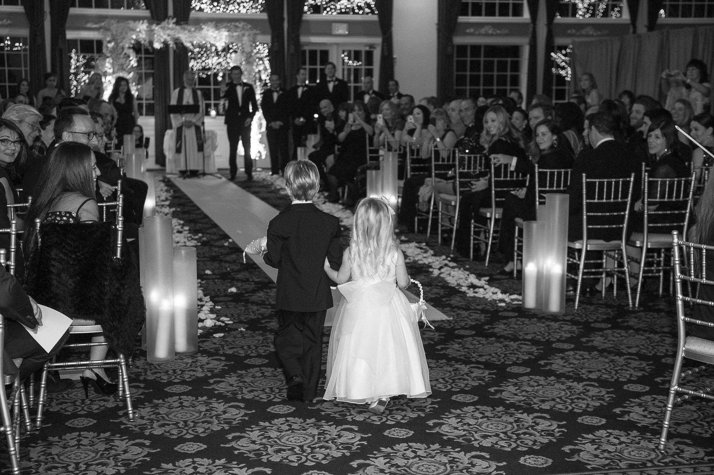 Ceci_New_York_Custom_Invitation_ New_Jersey_Wedding_Luxury_Personalized_Ceci_Style_Bride_Foil_Stamping107.JPG