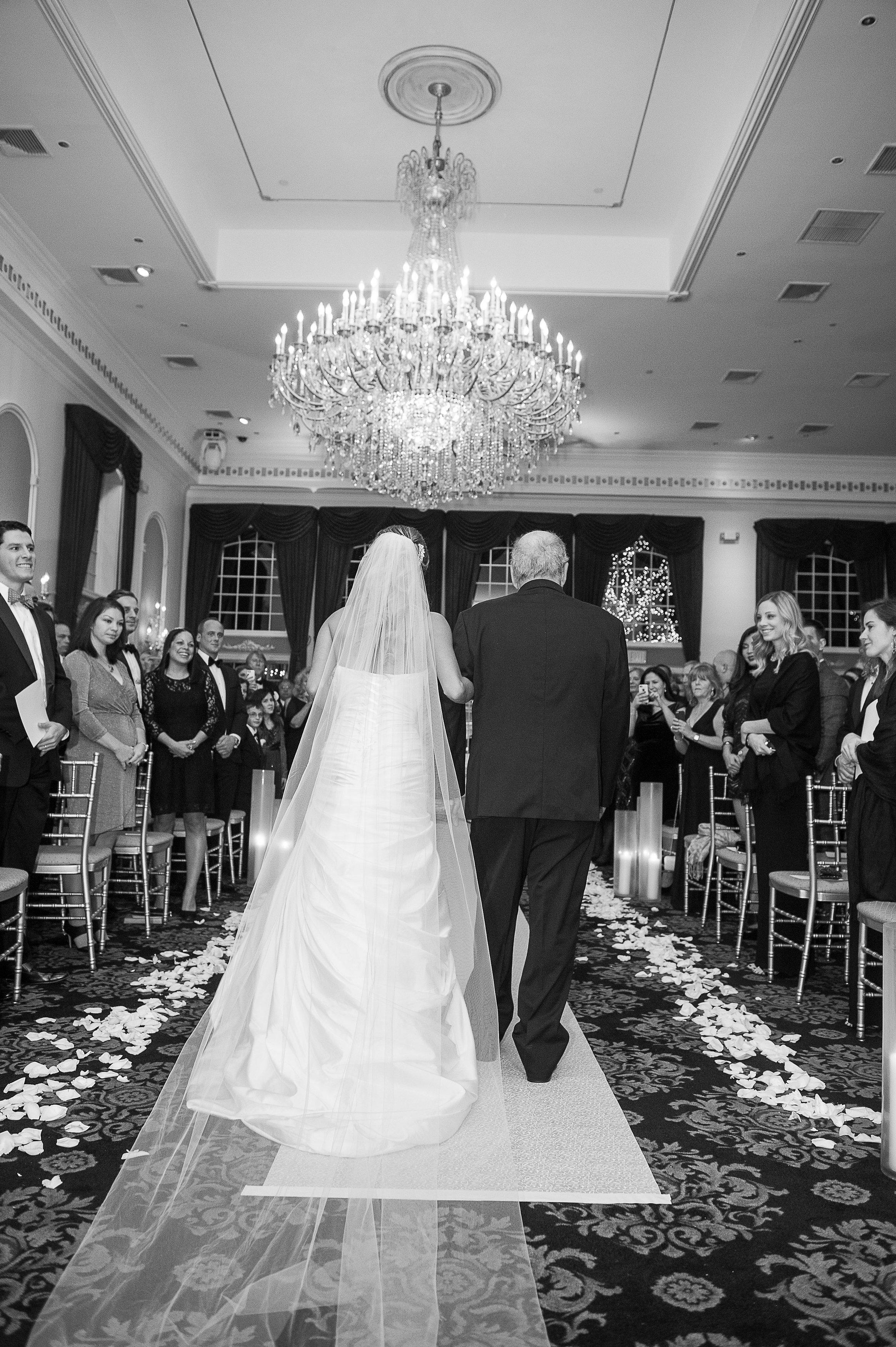 Ceci_New_York_Custom_Invitation_ New_Jersey_Wedding_Luxury_Personalized_Ceci_Style_Bride_Foil_Stamping108.JPG