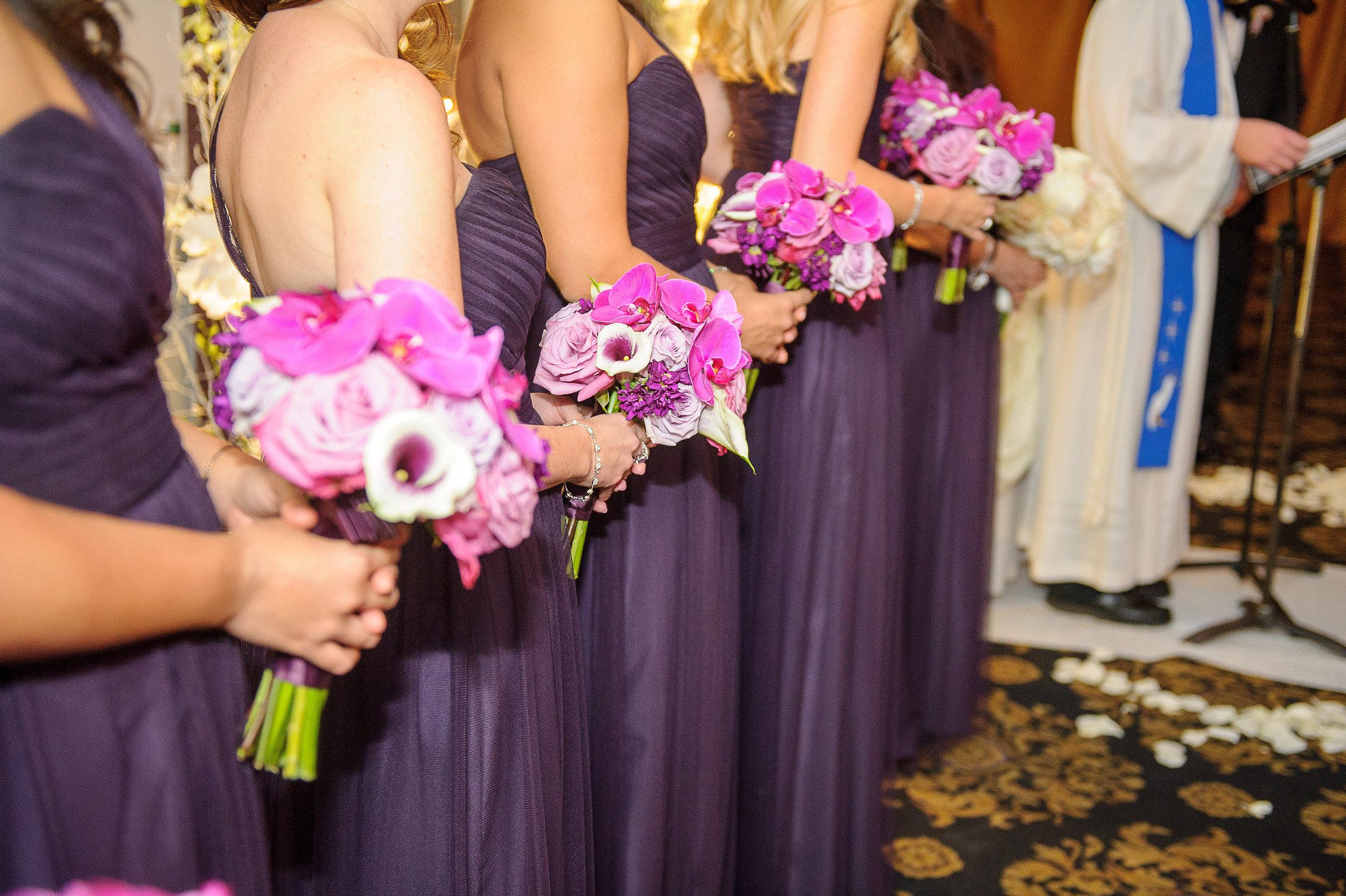 Ceci_New_York_Custom_Invitation_ New_Jersey_Wedding_Luxury_Personalized_Ceci_Style_Bride_Foil_Stamping109.JPG