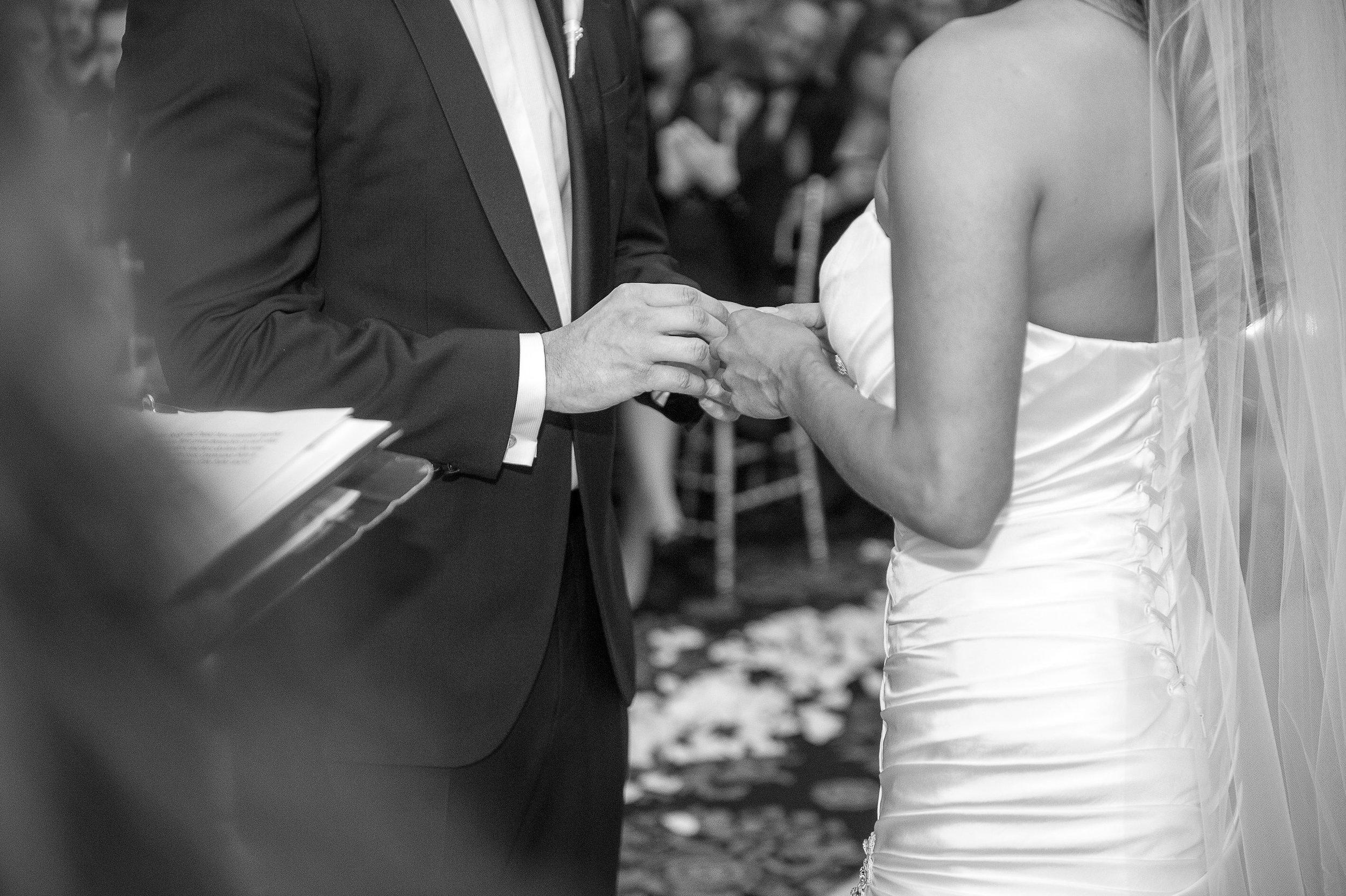 Ceci_New_York_Custom_Invitation_ New_Jersey_Wedding_Luxury_Personalized_Ceci_Style_Bride_Foil_Stamping110.JPG