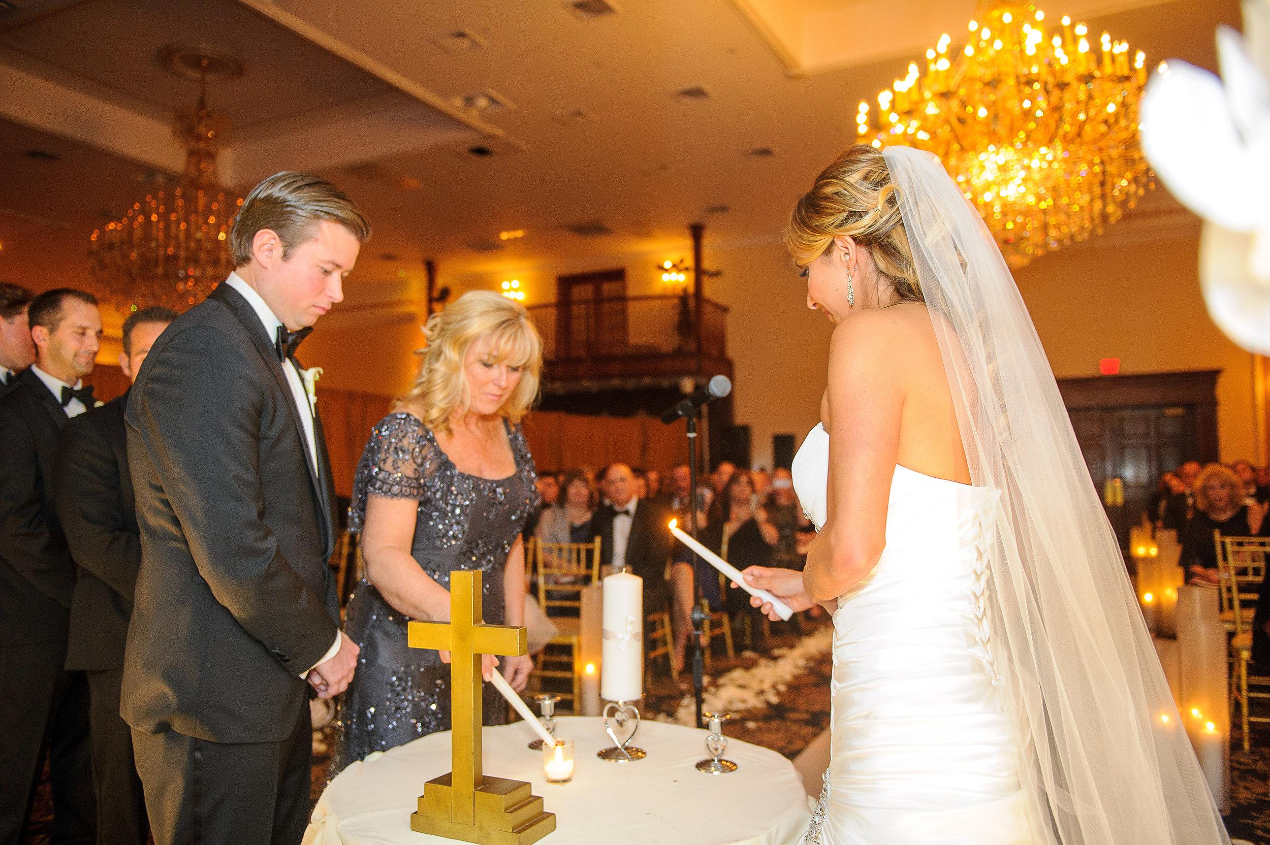 Ceci_New_York_Custom_Invitation_ New_Jersey_Wedding_Luxury_Personalized_Ceci_Style_Bride_Foil_Stamping111.JPG
