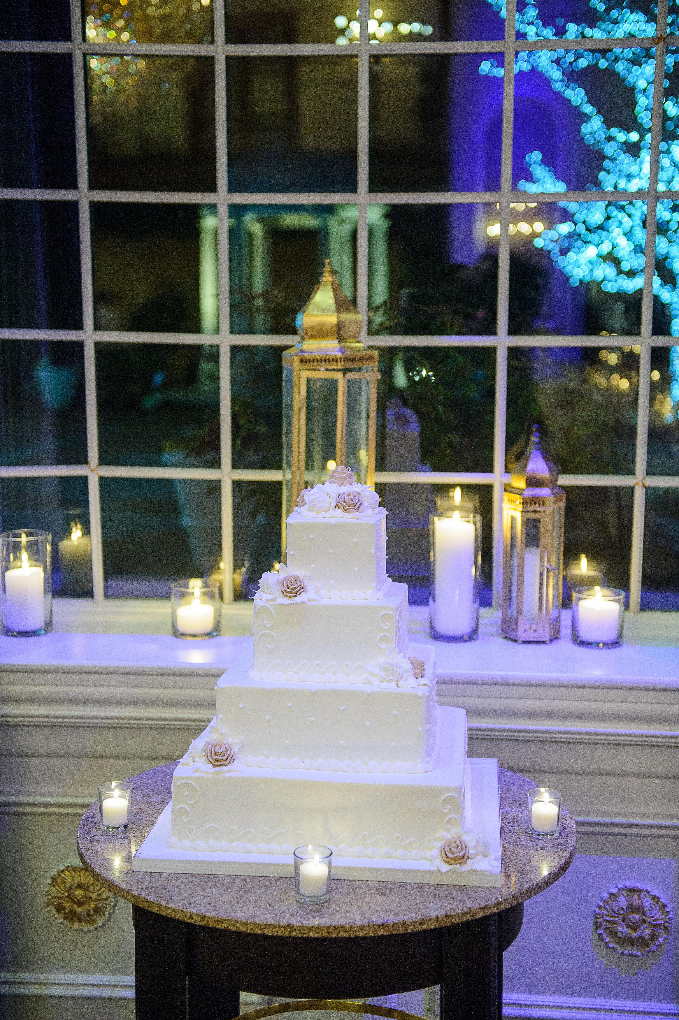 Ceci_New_York_Custom_Invitation_ New_Jersey_Wedding_Luxury_Personalized_Ceci_Style_Bride_Foil_Stamping112.JPG
