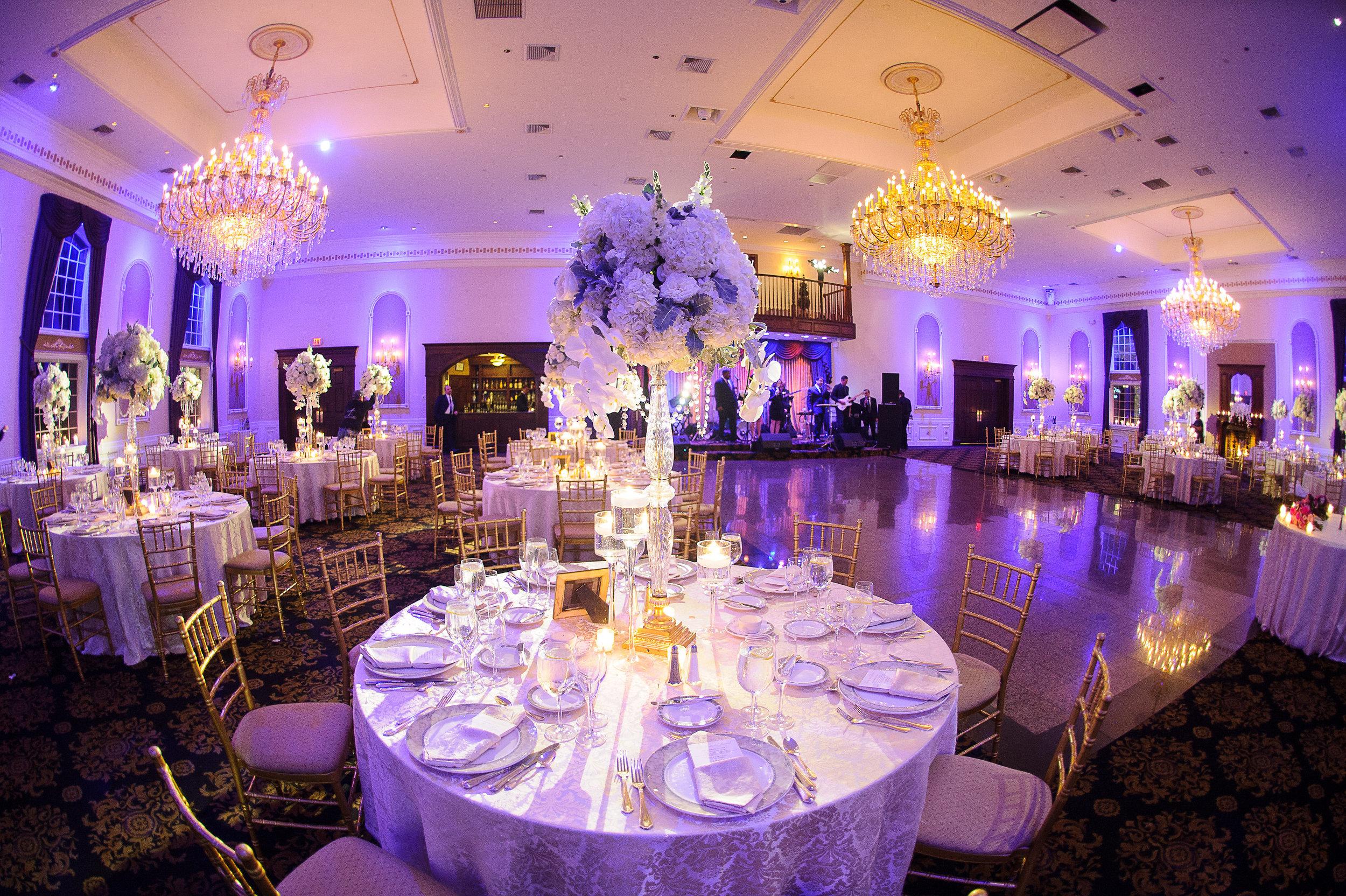 Ceci_New_York_Custom_Invitation_ New_Jersey_Wedding_Luxury_Personalized_Ceci_Style_Bride_Foil_Stamping113.JPG