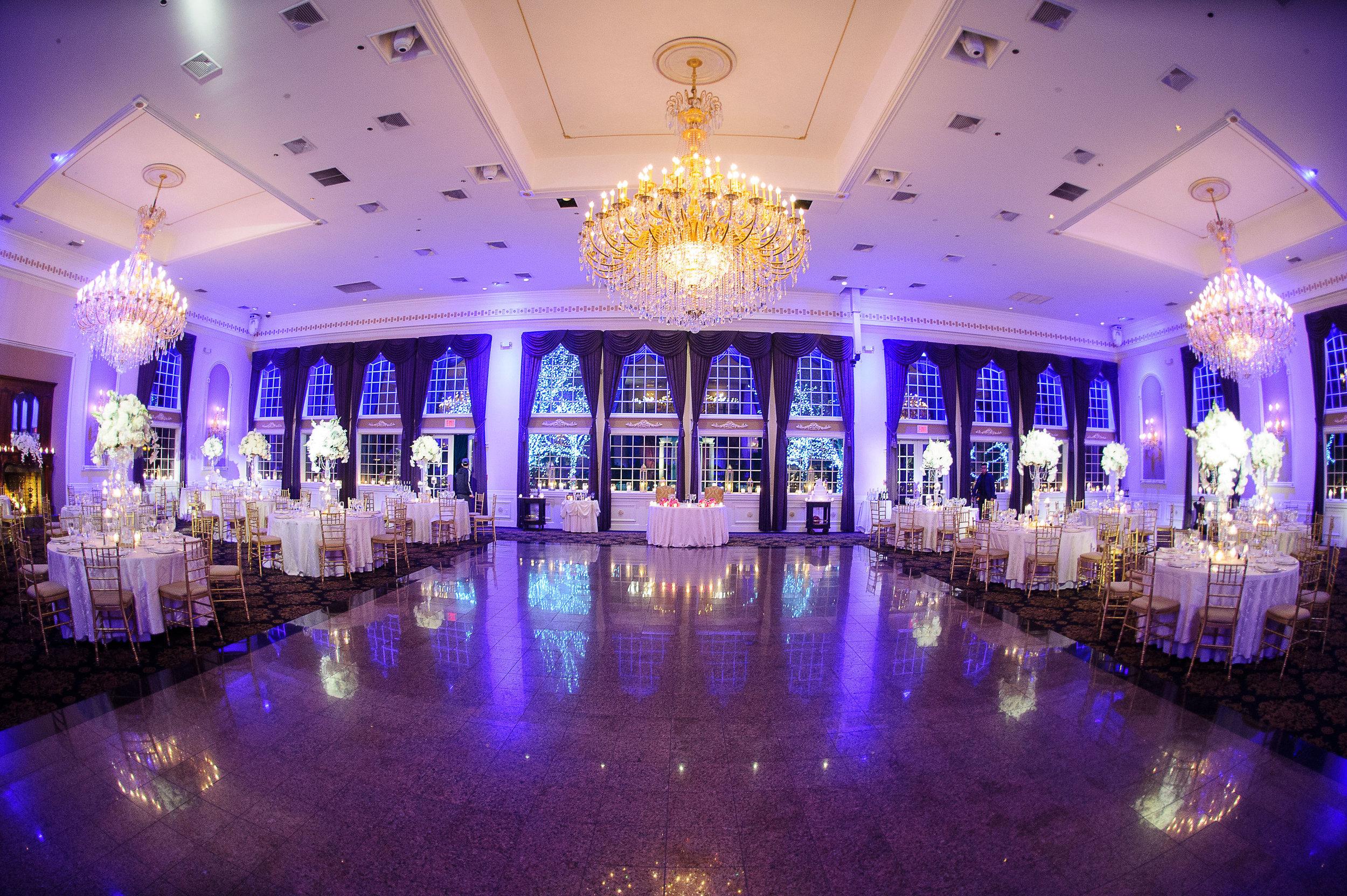 Ceci_New_York_Custom_Invitation_ New_Jersey_Wedding_Luxury_Personalized_Ceci_Style_Bride_Foil_Stamping114.JPG