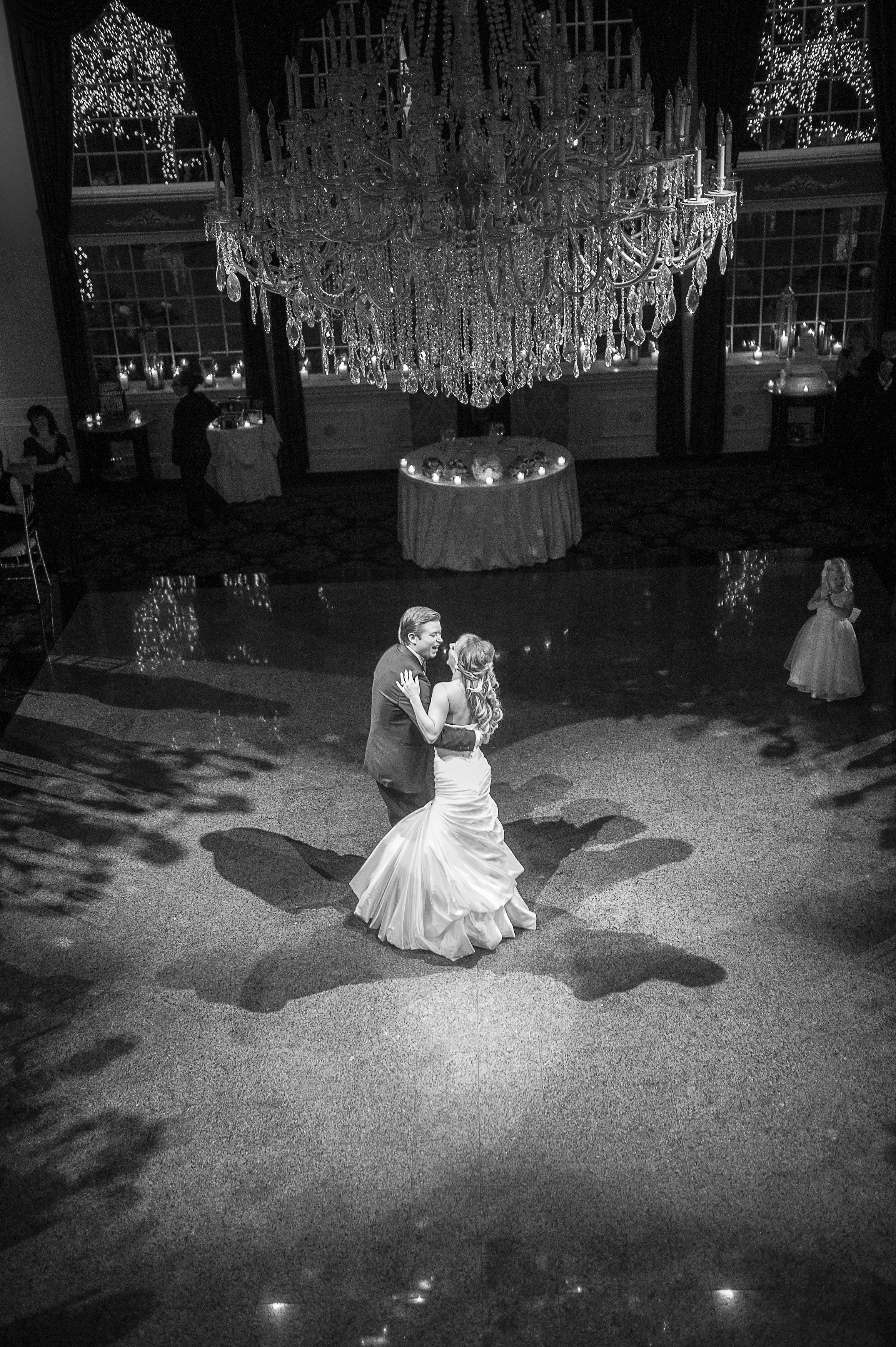 Ceci_New_York_Custom_Invitation_ New_Jersey_Wedding_Luxury_Personalized_Ceci_Style_Bride_Foil_Stamping115.JPG