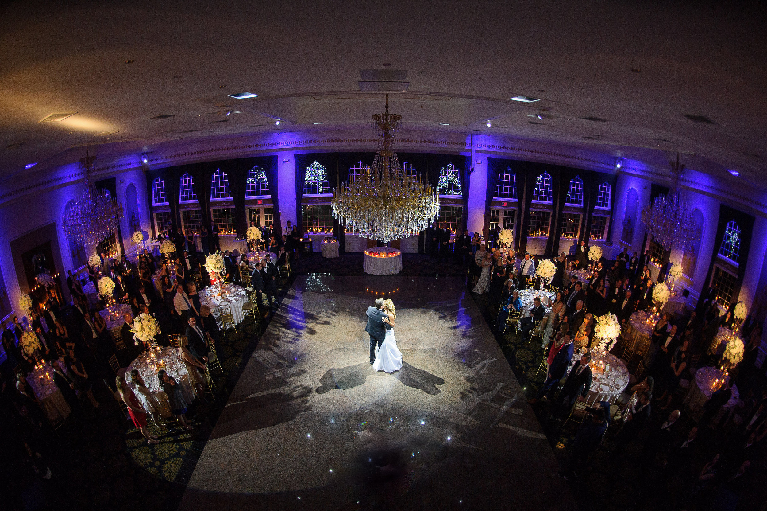 Ceci_New_York_Custom_Invitation_ New_Jersey_Wedding_Luxury_Personalized_Ceci_Style_Bride_Foil_Stamping117.JPG