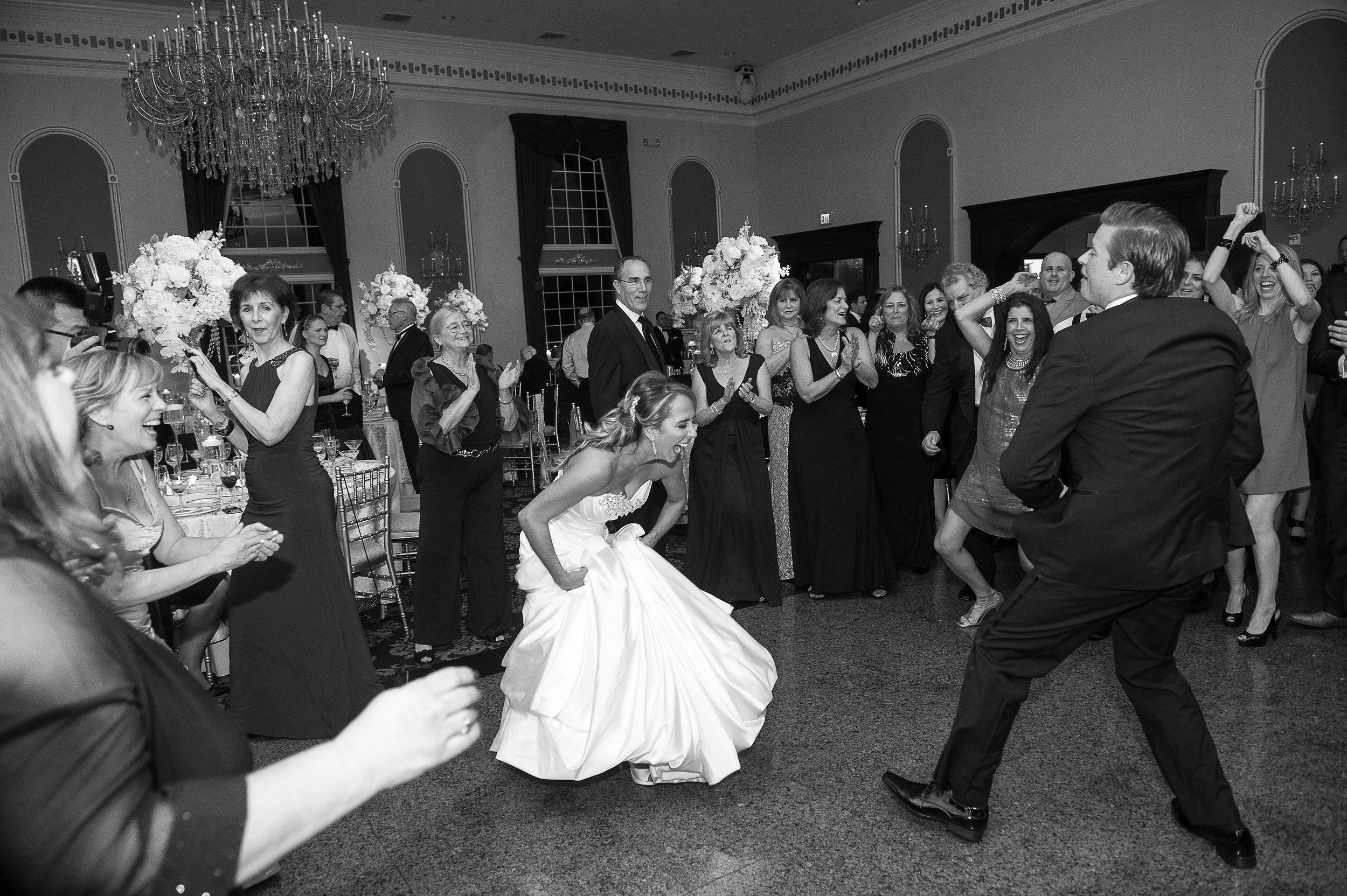 Ceci_New_York_Custom_Invitation_ New_Jersey_Wedding_Luxury_Personalized_Ceci_Style_Bride_Foil_Stamping120.JPG