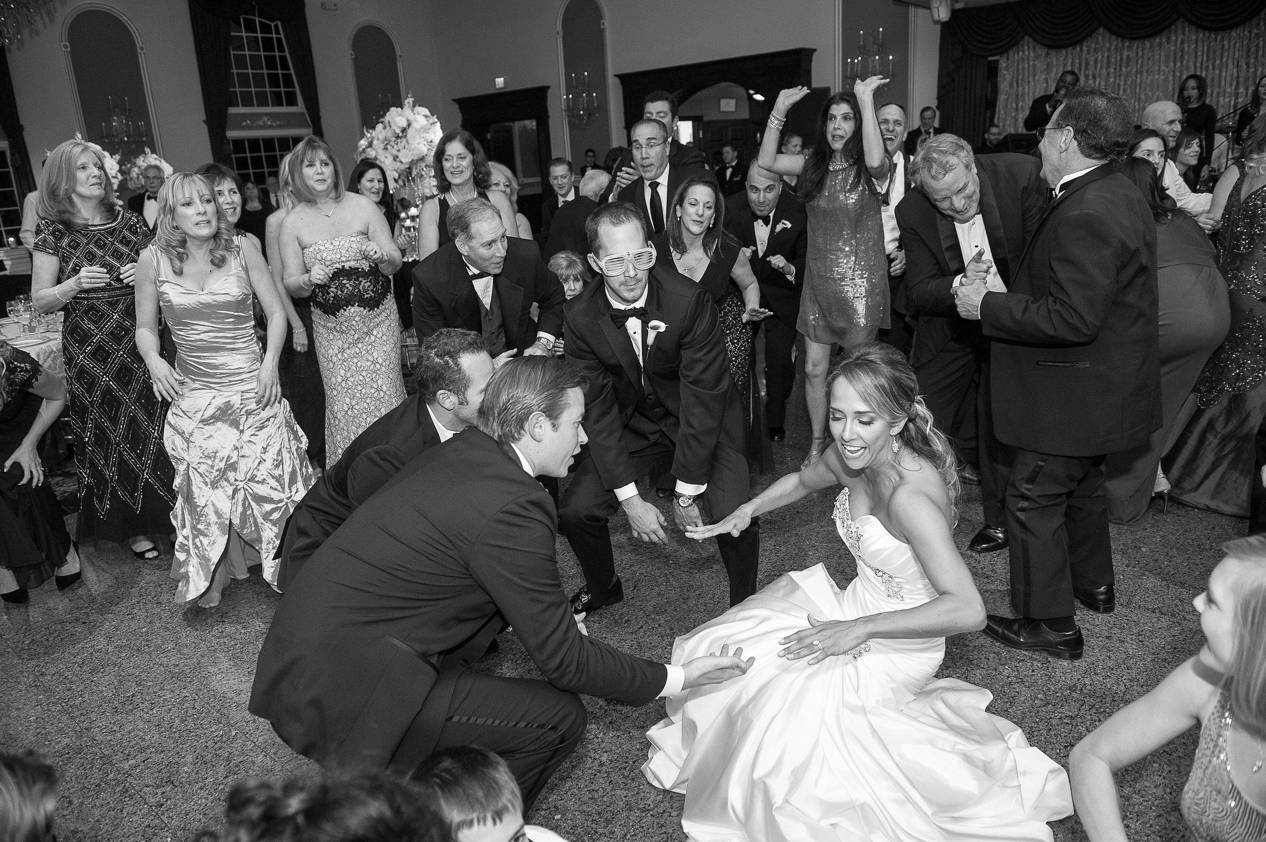 Ceci_New_York_Custom_Invitation_ New_Jersey_Wedding_Luxury_Personalized_Ceci_Style_Bride_Foil_Stamping122.JPG