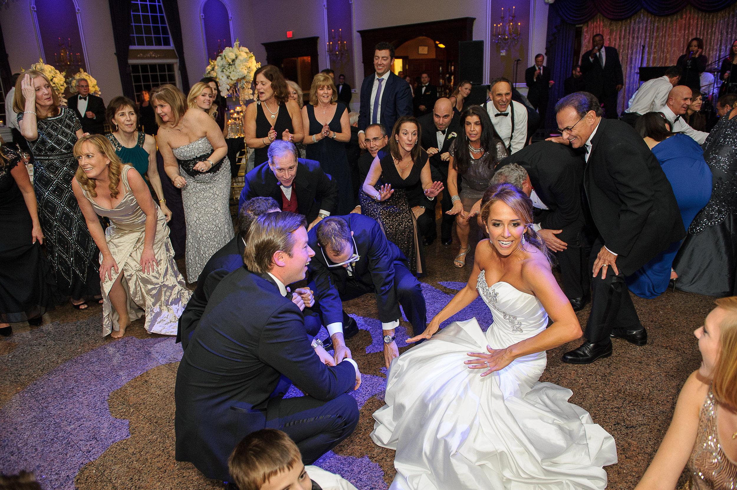 Ceci_New_York_Custom_Invitation_ New_Jersey_Wedding_Luxury_Personalized_Ceci_Style_Bride_Foil_Stamping121.JPG