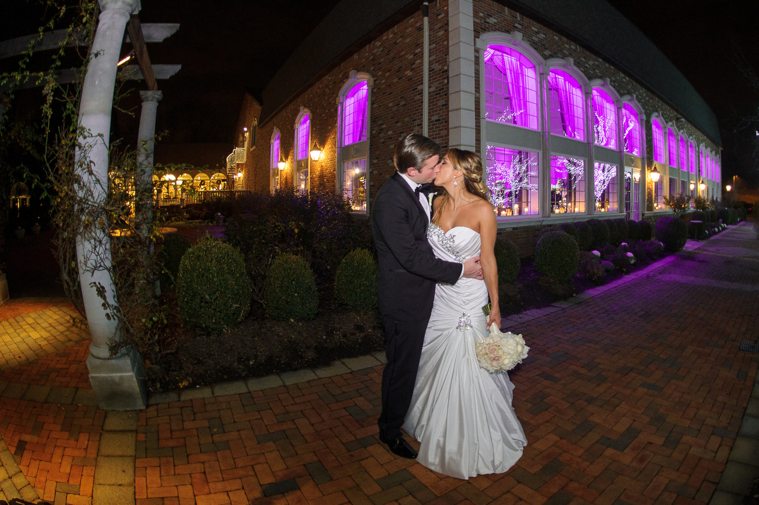 Ceci_New_York_Custom_Invitation_ New_Jersey_Wedding_Luxury_Personalized_Ceci_Style_Bride_Foil_Stamping126.JPG
