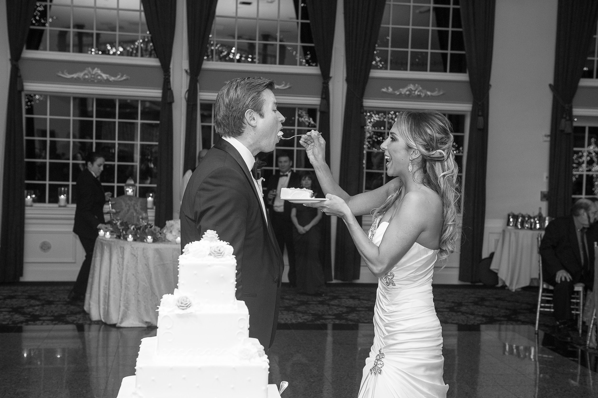 Ceci_New_York_Custom_Invitation_ New_Jersey_Wedding_Luxury_Personalized_Ceci_Style_Bride_Foil_Stamping127.JPG
