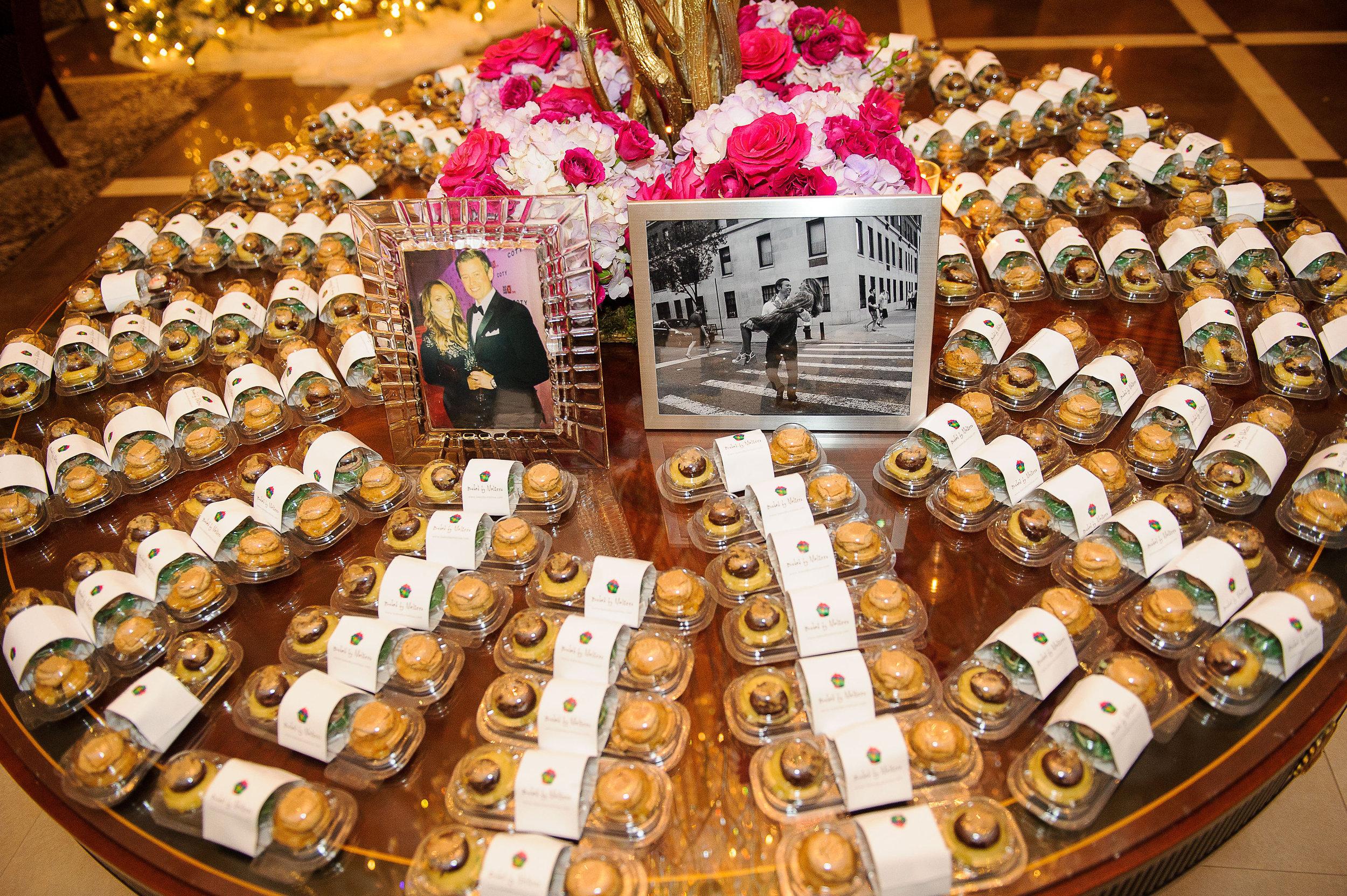 Ceci_New_York_Custom_Invitation_ New_Jersey_Wedding_Luxury_Personalized_Ceci_Style_Bride_Foil_Stamping128.JPG