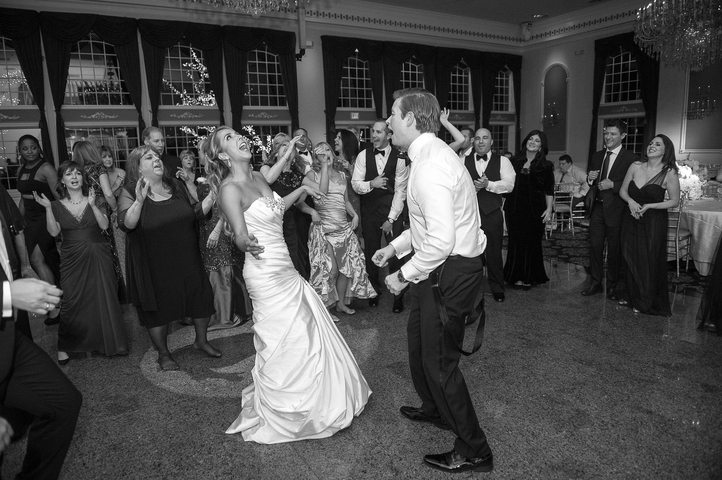 Ceci_New_York_Custom_Invitation_ New_Jersey_Wedding_Luxury_Personalized_Ceci_Style_Bride_Foil_Stamping130.JPG
