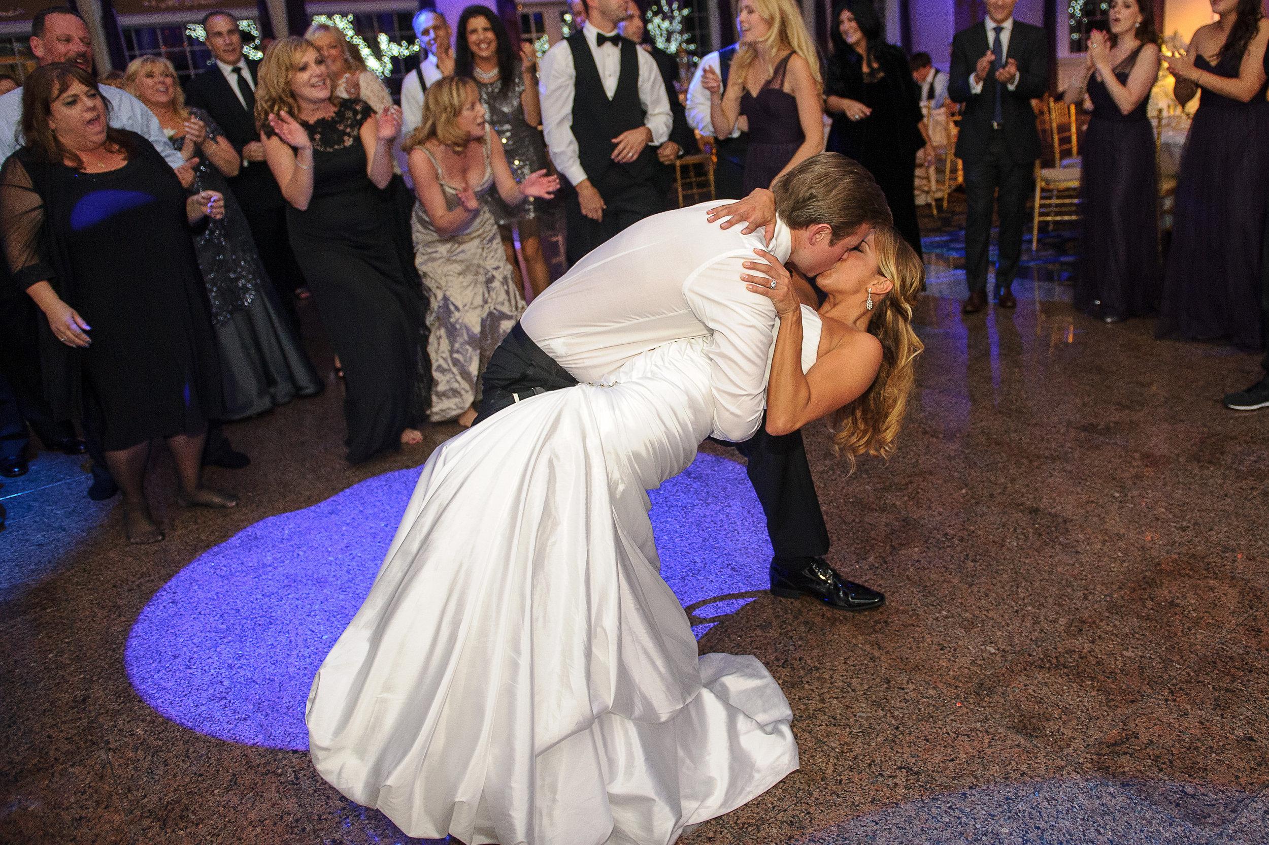 Ceci_New_York_Custom_Invitation_ New_Jersey_Wedding_Luxury_Personalized_Ceci_Style_Bride_Foil_Stamping131.JPG