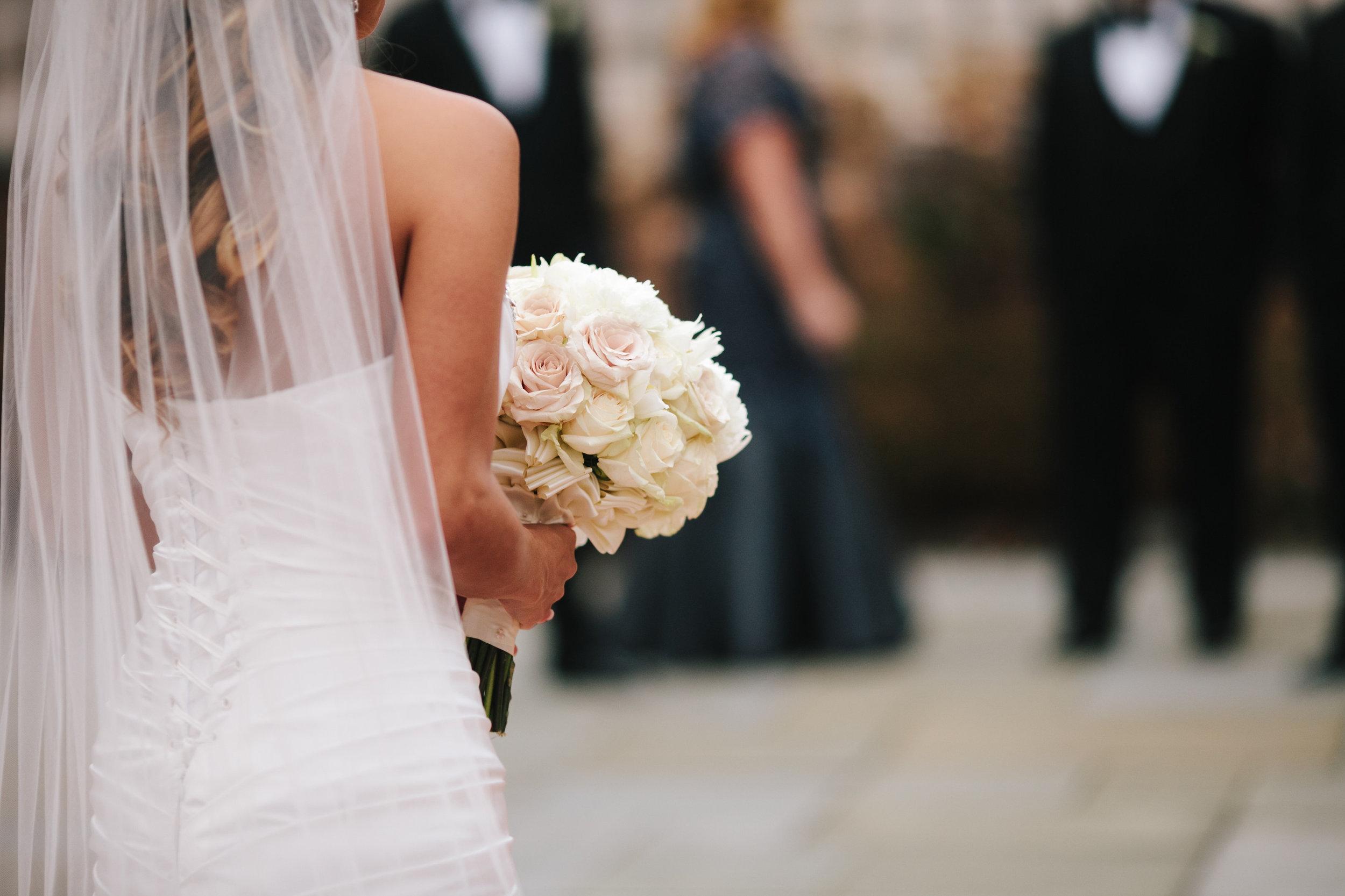 Ceci_New_York_Custom_Invitation_ New_Jersey_Wedding_Luxury_Personalized_Ceci_Style_Bride_Foil_Stamping145.JPG